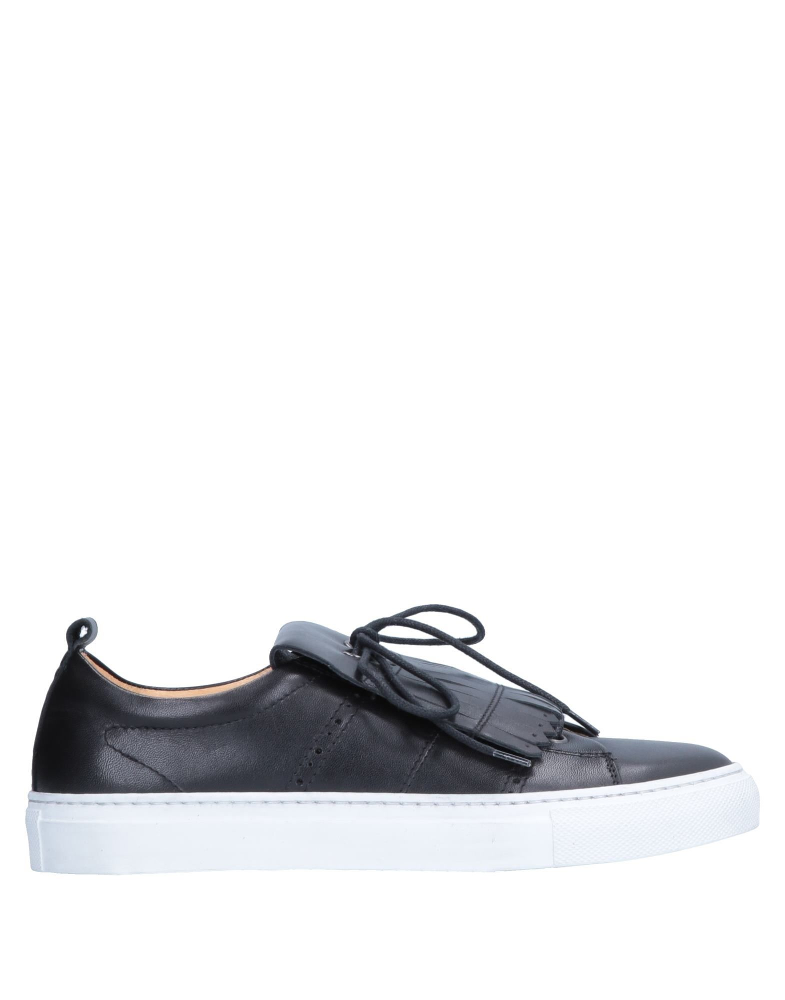 Sneakers Paolo Sartori Rose Donna - 11546106CC