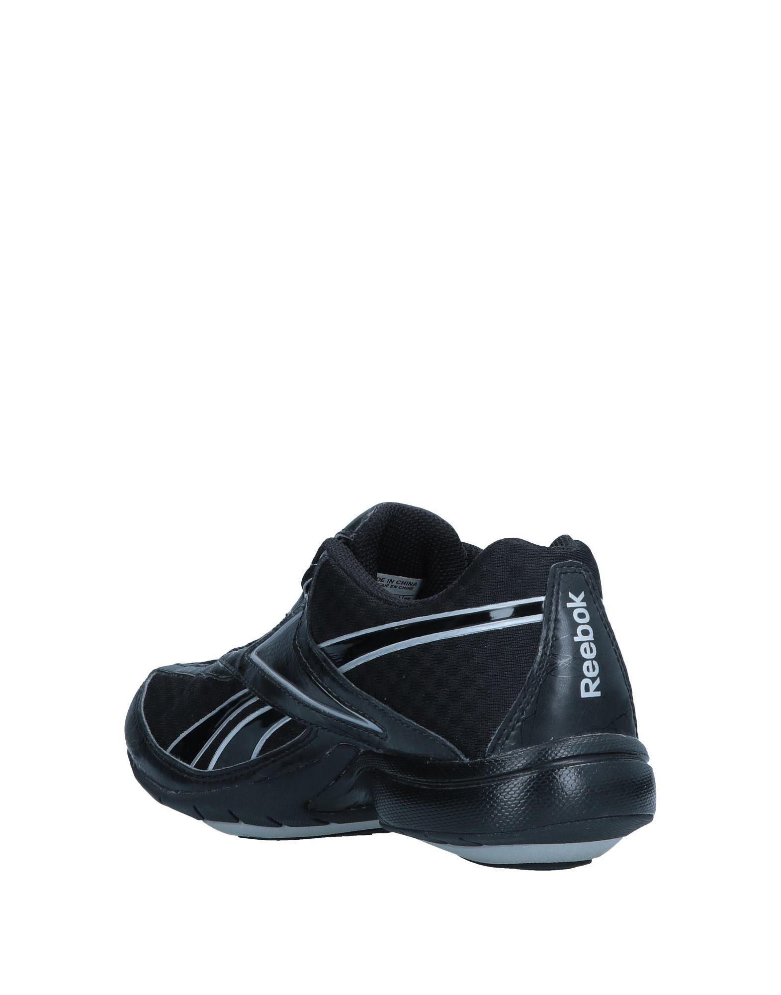 Reebok Sneakers Damen  11546108GG 11546108GG   6f317f