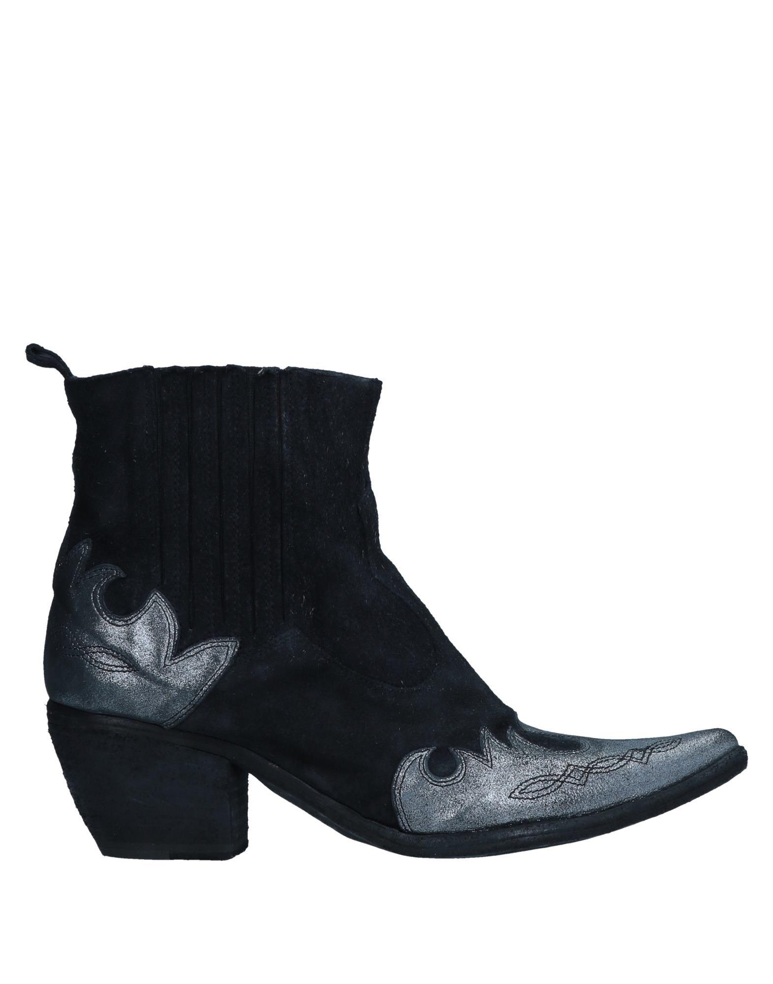Fauzian Jeunesse Chelsea Boots Damen  11546112QFGut aussehende strapazierfähige Schuhe
