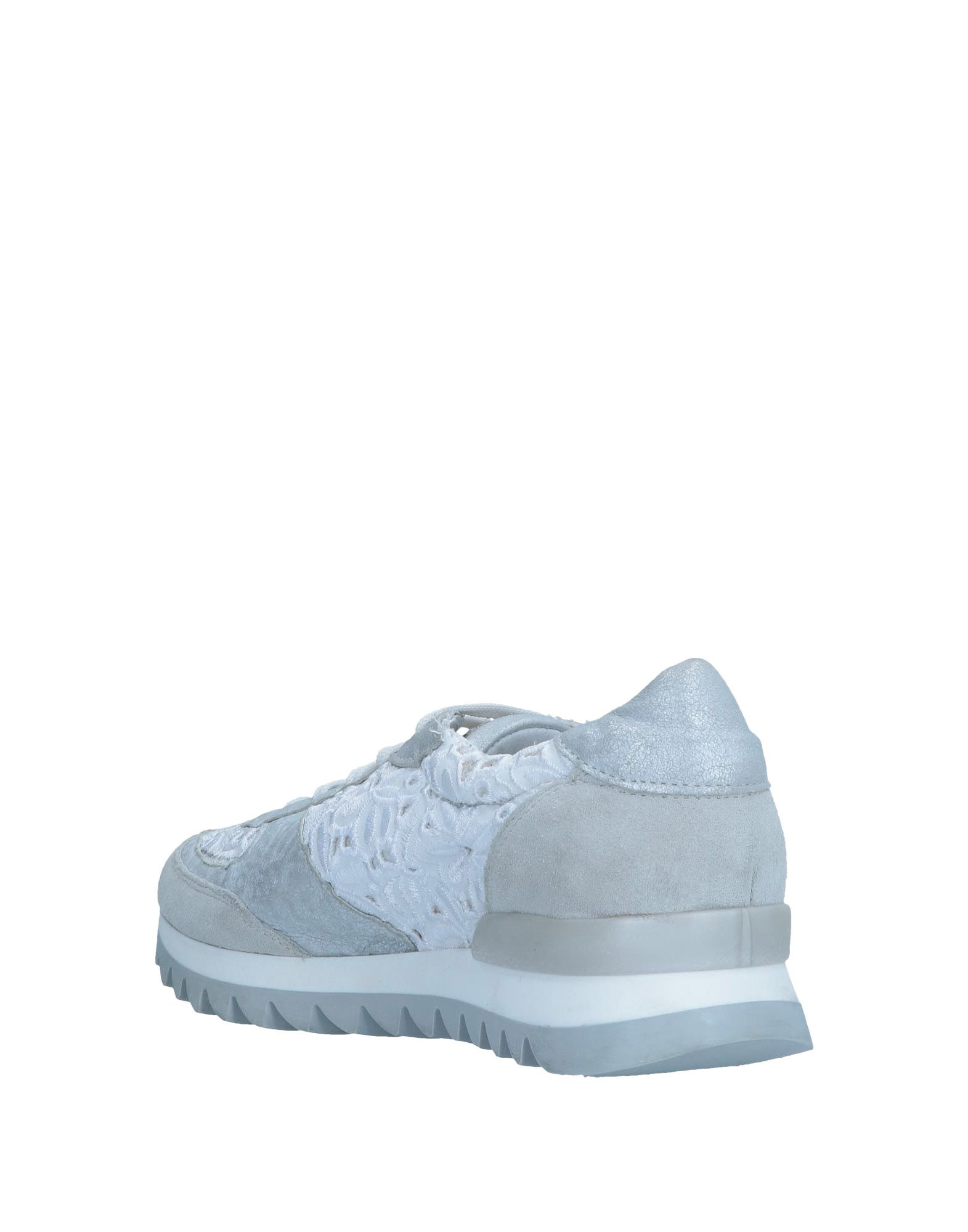 J.Ko Sneakers Damen Qualität  11546123ER Gute Qualität Damen beliebte Schuhe 31c81e