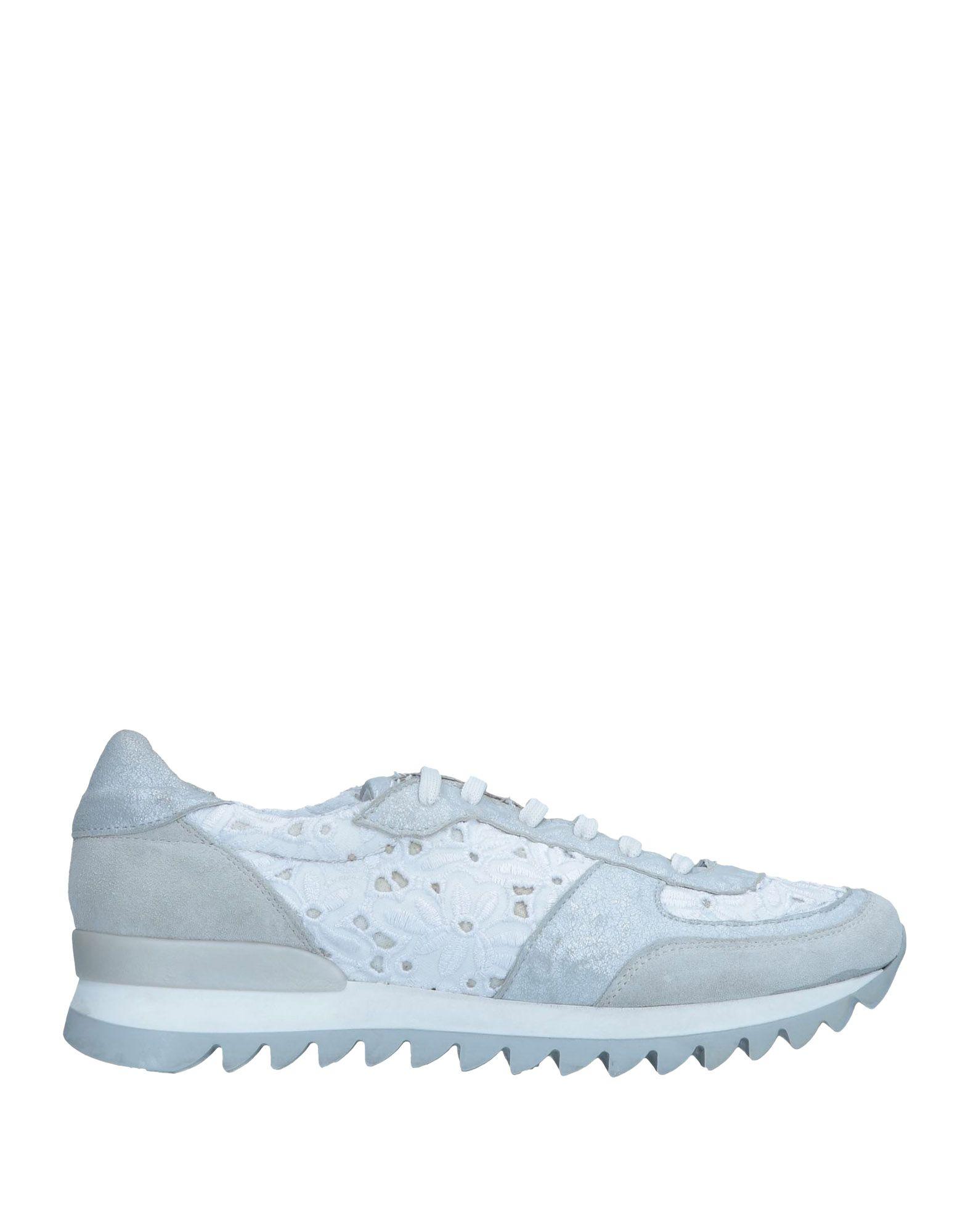 J.Ko Sneakers Damen  11546123ER Gute Qualität beliebte Schuhe