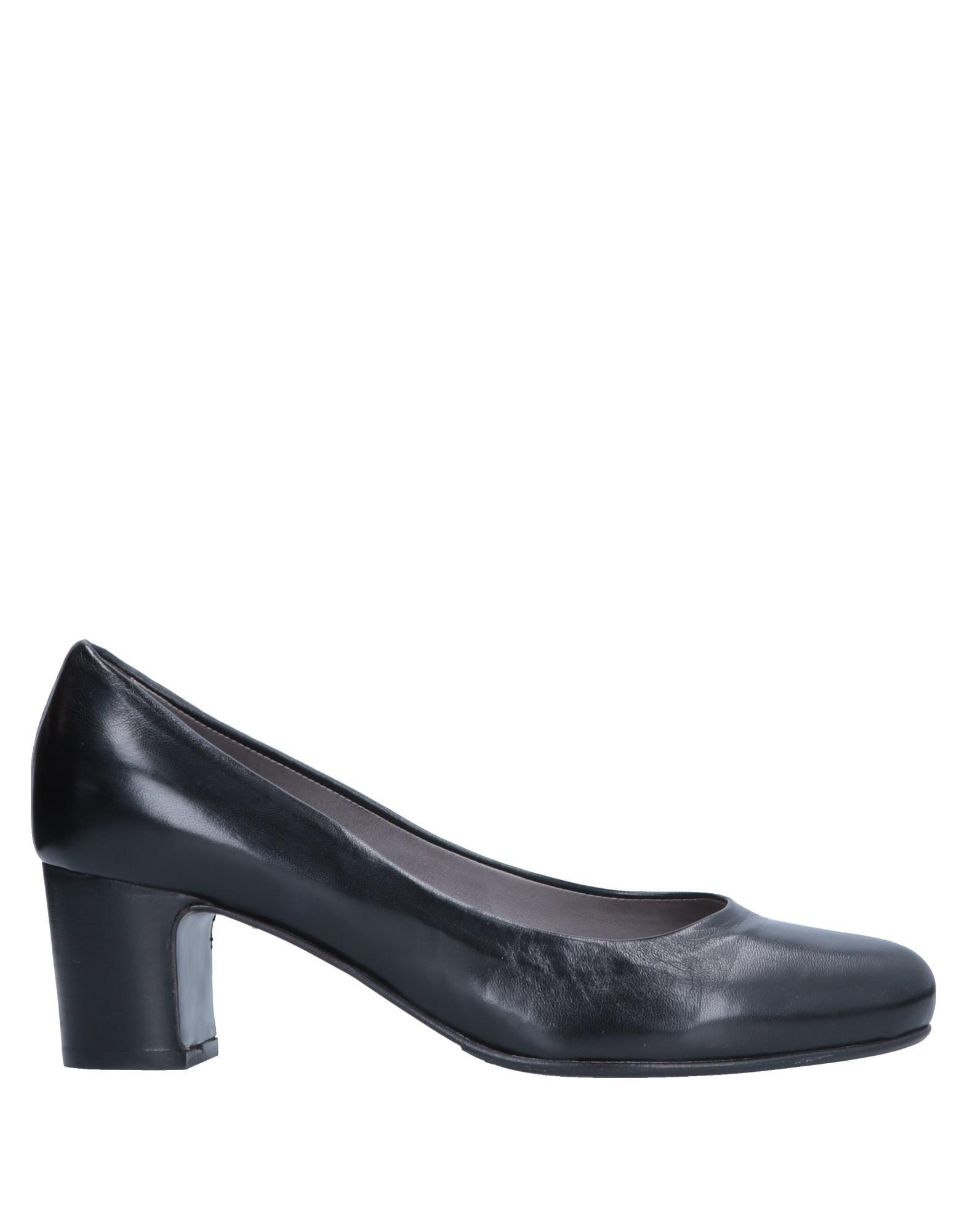Sandali Carmens offerte Donna - 11547609CK Nuove offerte Carmens e scarpe comode 4d8cb6