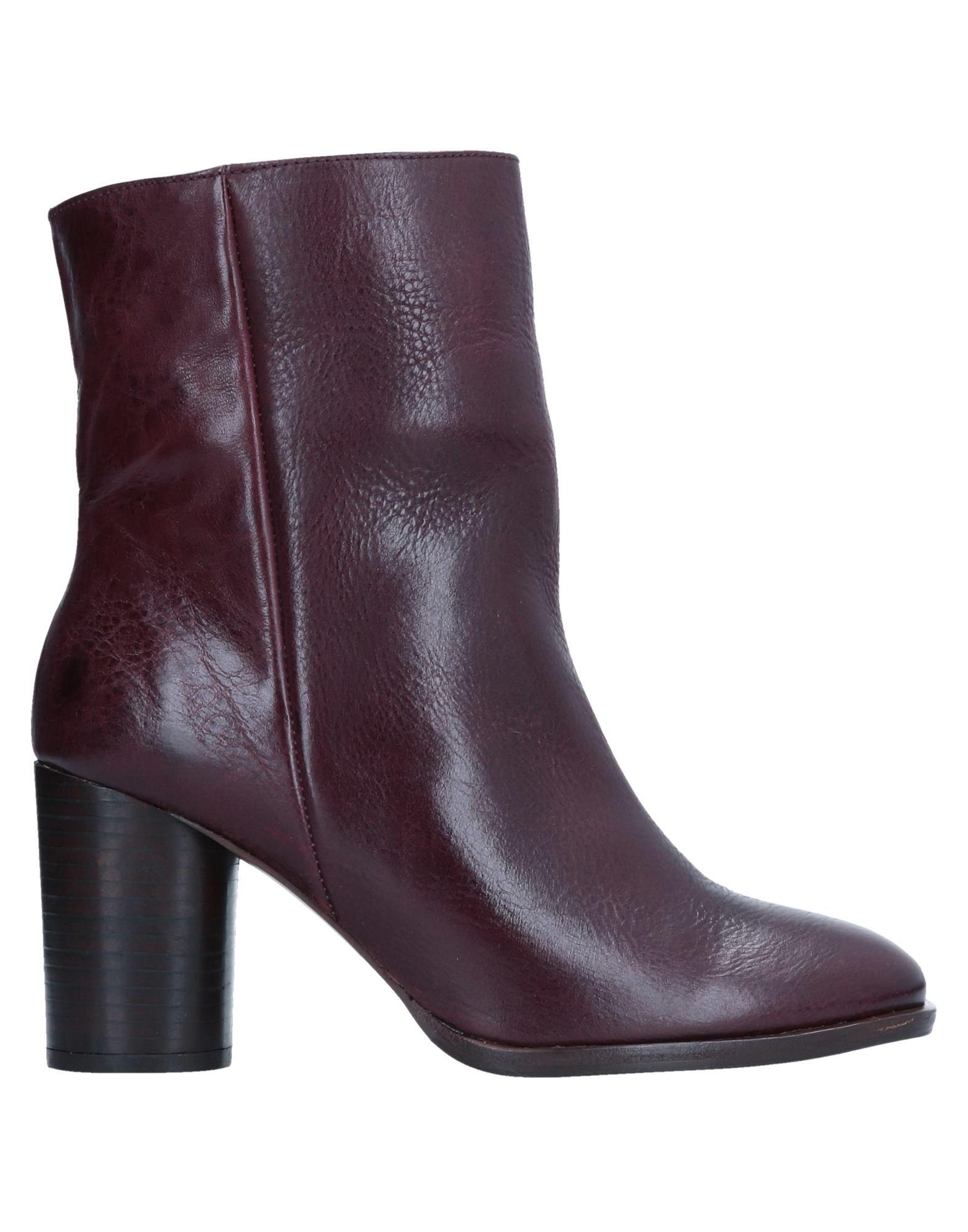 Sneakers Hogan Uomo - 11415046UT Scarpe economiche e buone