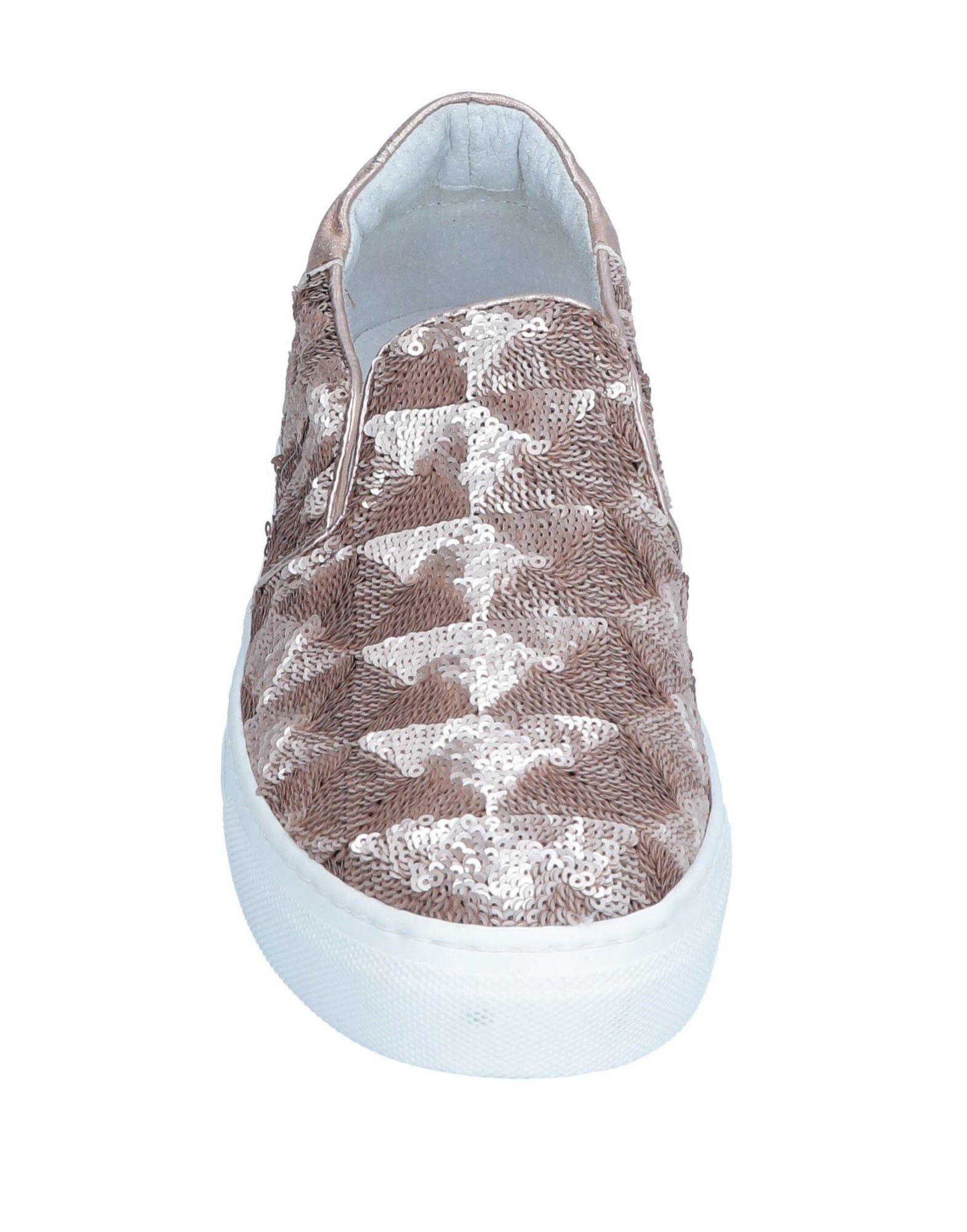 Méliné Sneakers Sneakers Méliné Damen  11546144QO  b32c8d