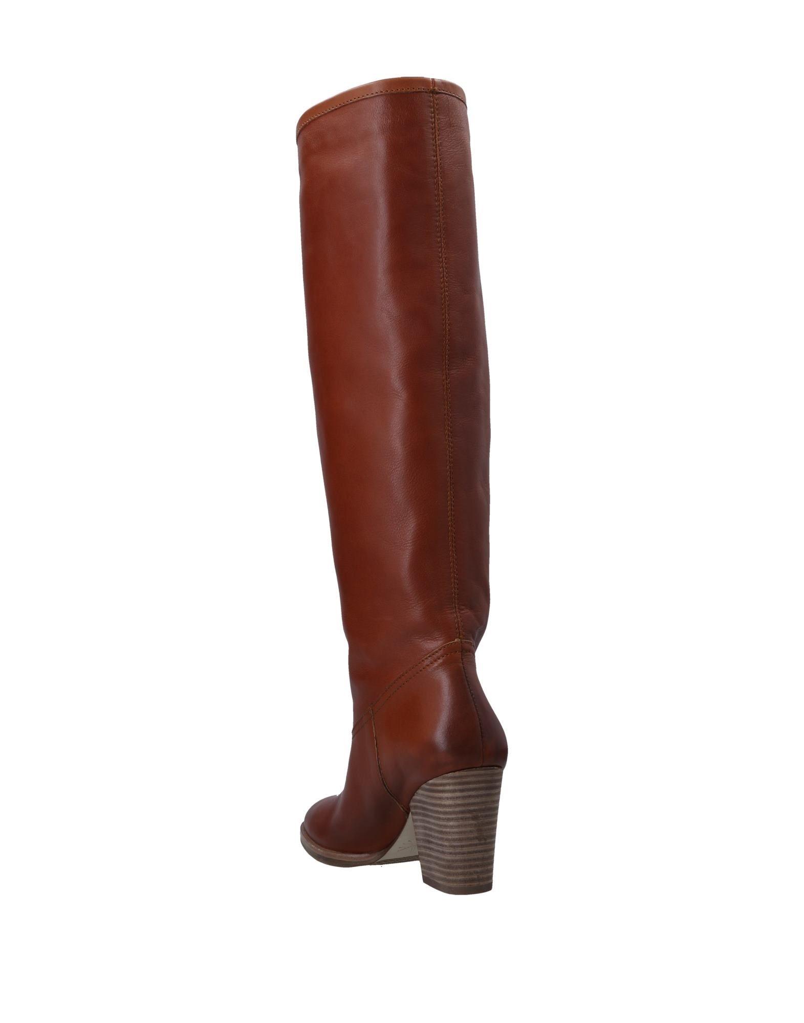 Anaid Kupuri Stiefel Damen  11546145JTGut aussehende strapazierfähige Schuhe