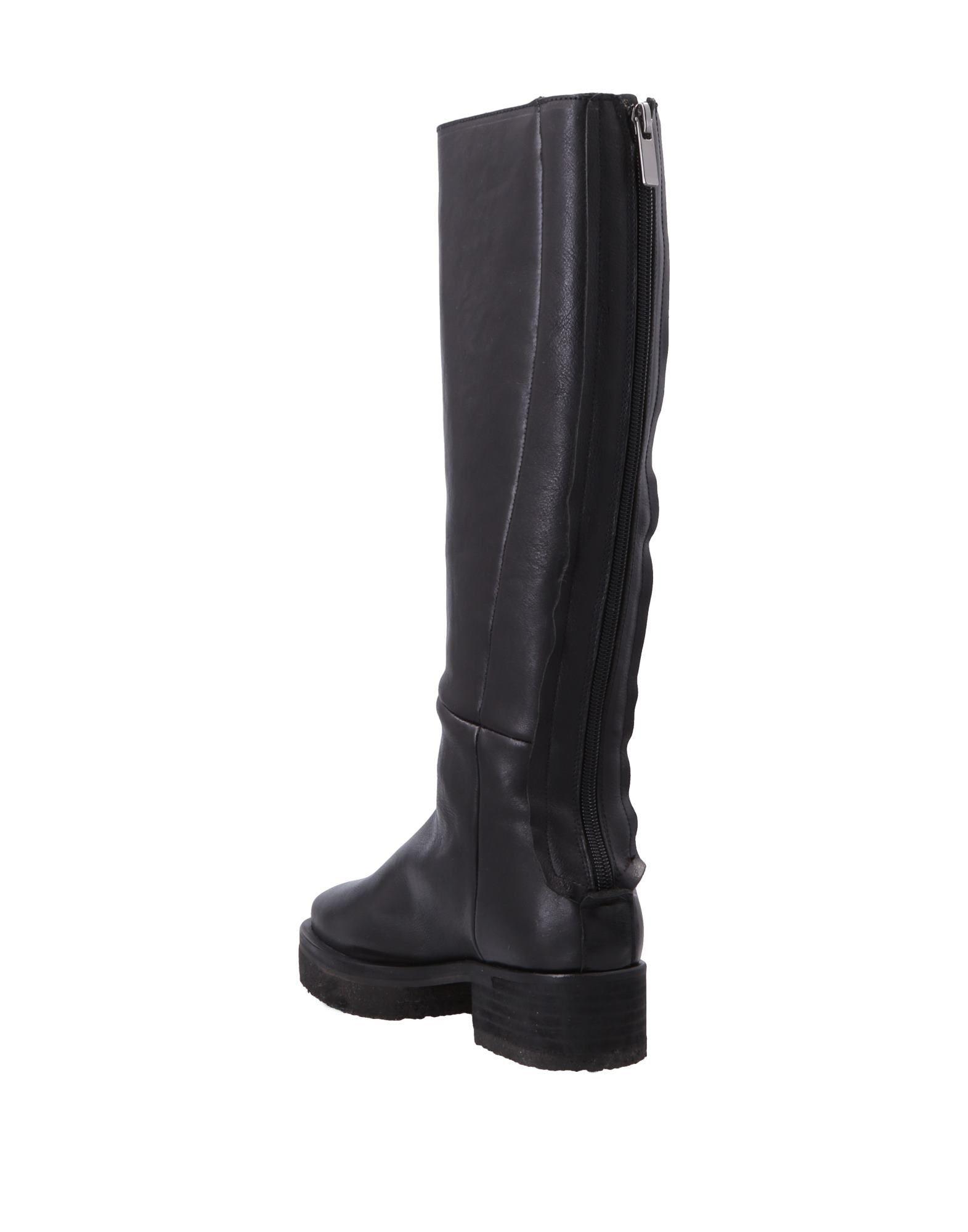 Anaid Kupuri Stiefel Damen  11546147TLGut aussehende strapazierfähige Schuhe