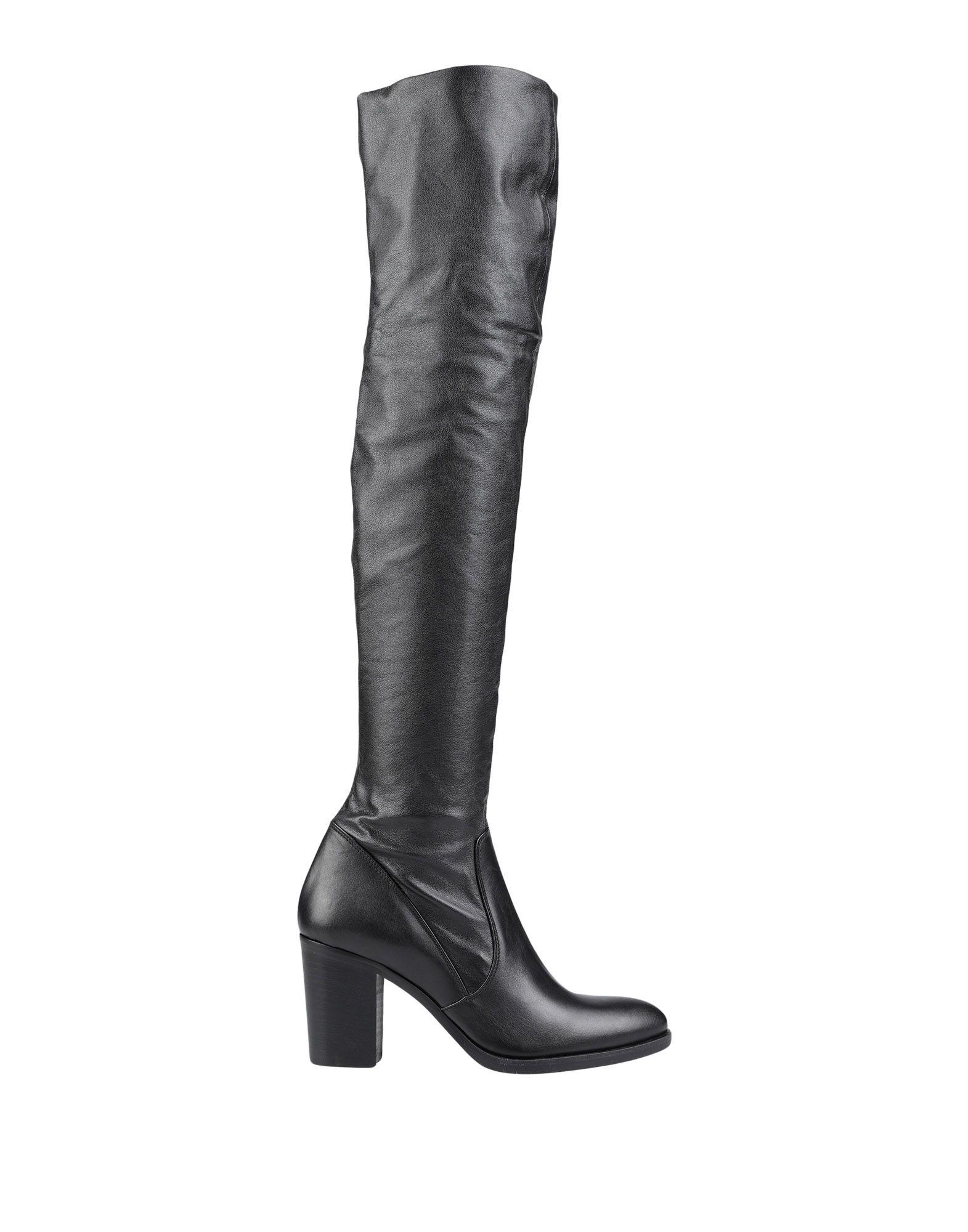 Jfk Boots  - Women Jfk Boots online on  Boots Australia - 11546150VH a67b42