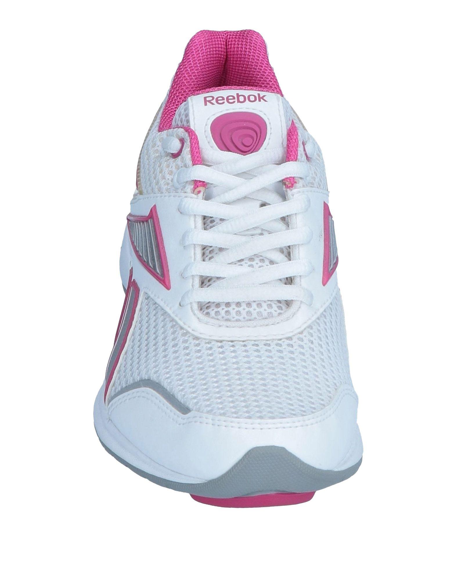 Reebok Gute Sneakers Damen  11546153XX Gute Reebok Qualität beliebte Schuhe ca2459