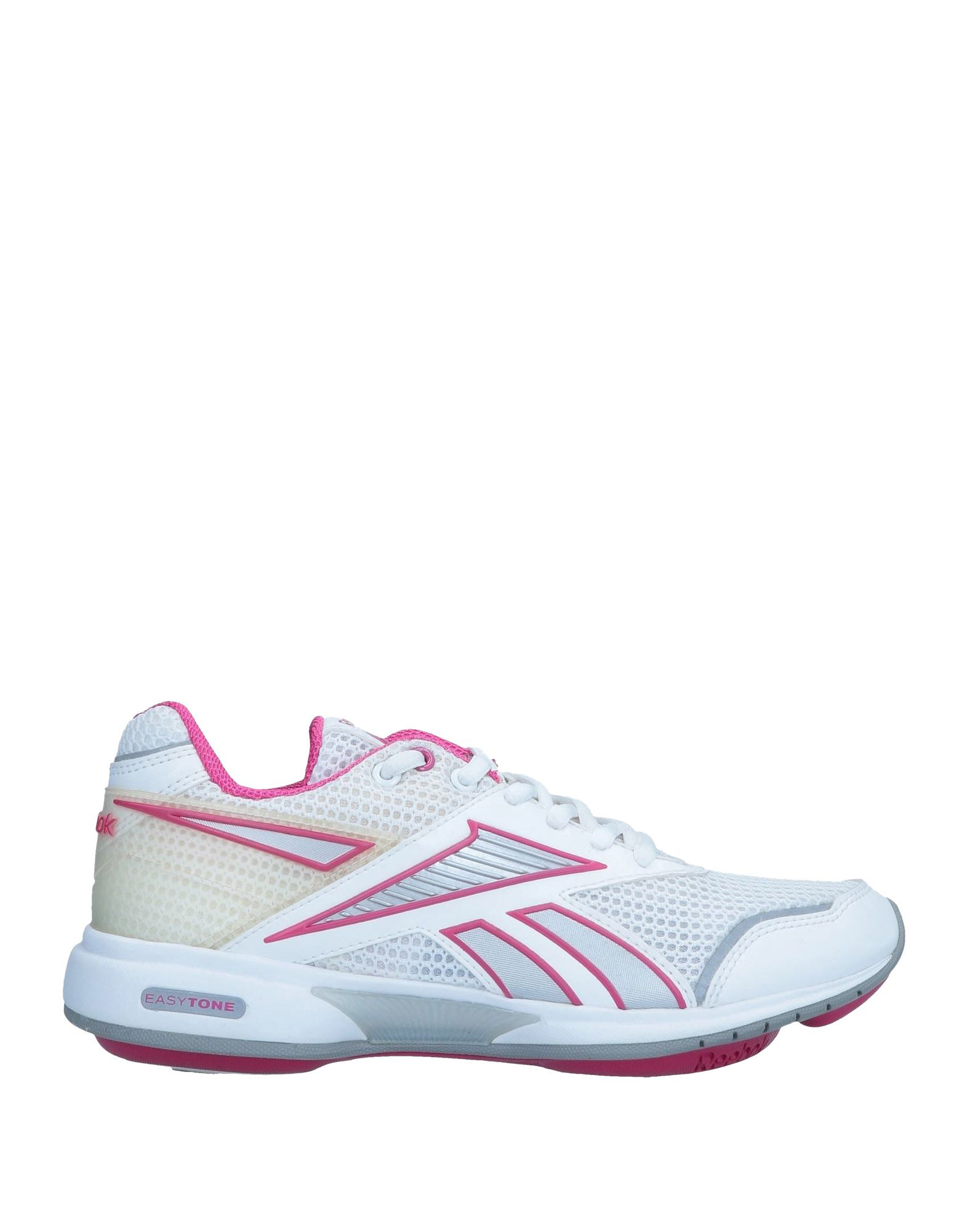Reebok Sneakers - Canada Women Reebok Sneakers online on  Canada - - 11546153XX 8fb098