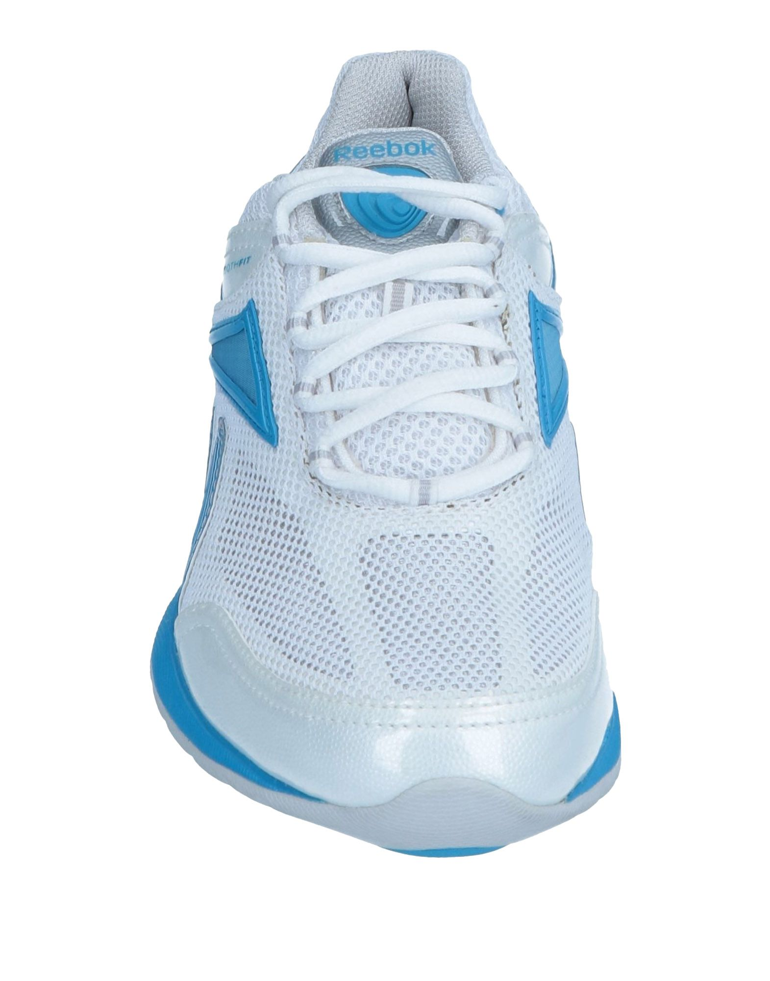 Reebok Sneakers Qualität Damen  11546157JD Gute Qualität Sneakers beliebte Schuhe 173a8a