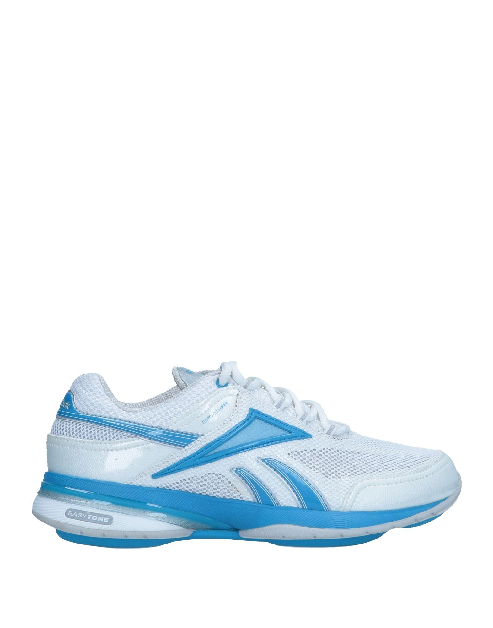 11546157JD Reebok Sneakers Damen  11546157JD  5c20ca