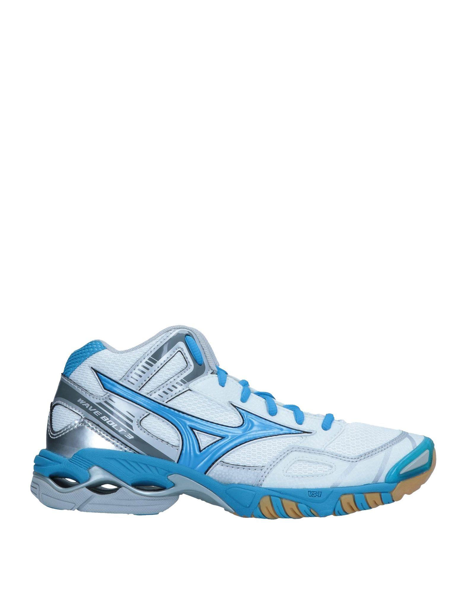 Sneakers Reebok Donna - 11546160WN Scarpe economiche e buone