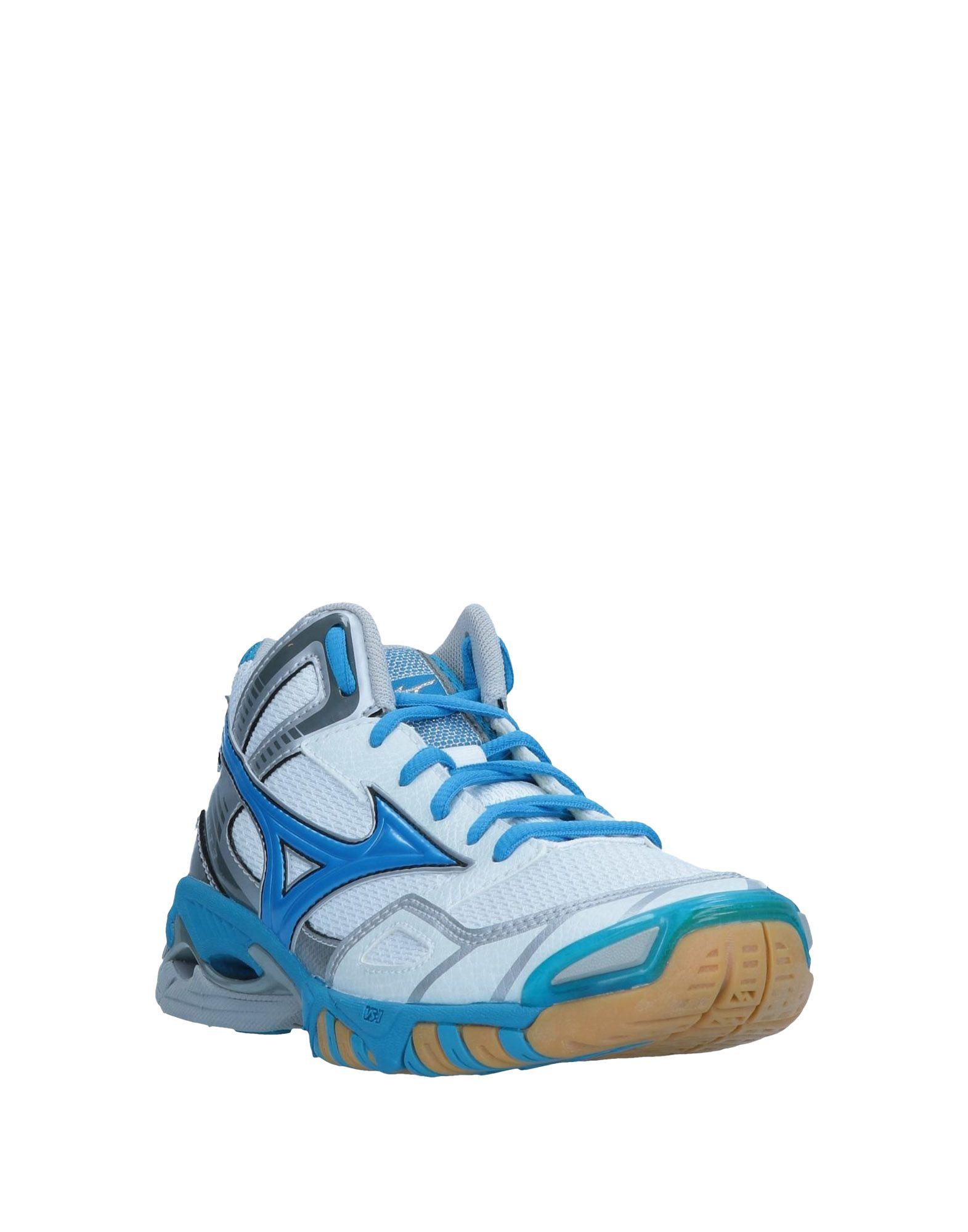 Reebok Turnschuhes Damen 11546160WN Gute Schuhe Qualität beliebte Schuhe Gute ed079b