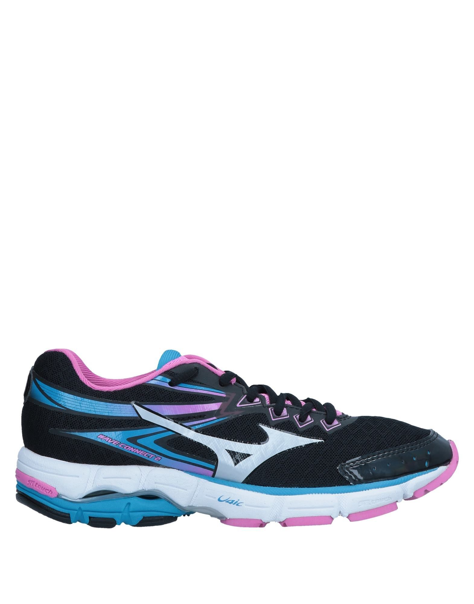 Mizuno Sneakers - Women Mizuno Sneakers Kingdom online on  United Kingdom Sneakers - 11546164NM 4b0b6d