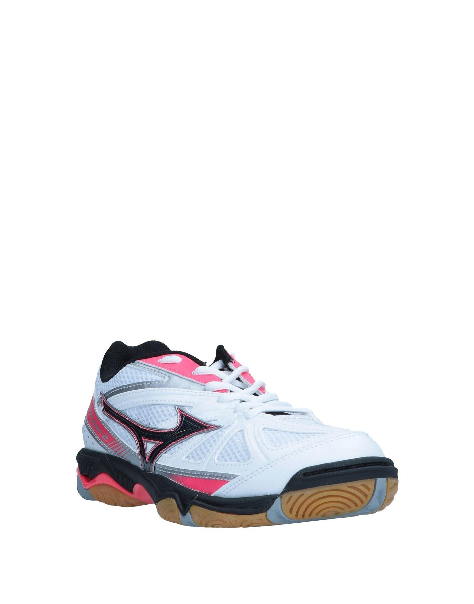 Mizuno Sneakers - - - Women Mizuno Sneakers online on  United Kingdom - 11546168DJ 78eaa4