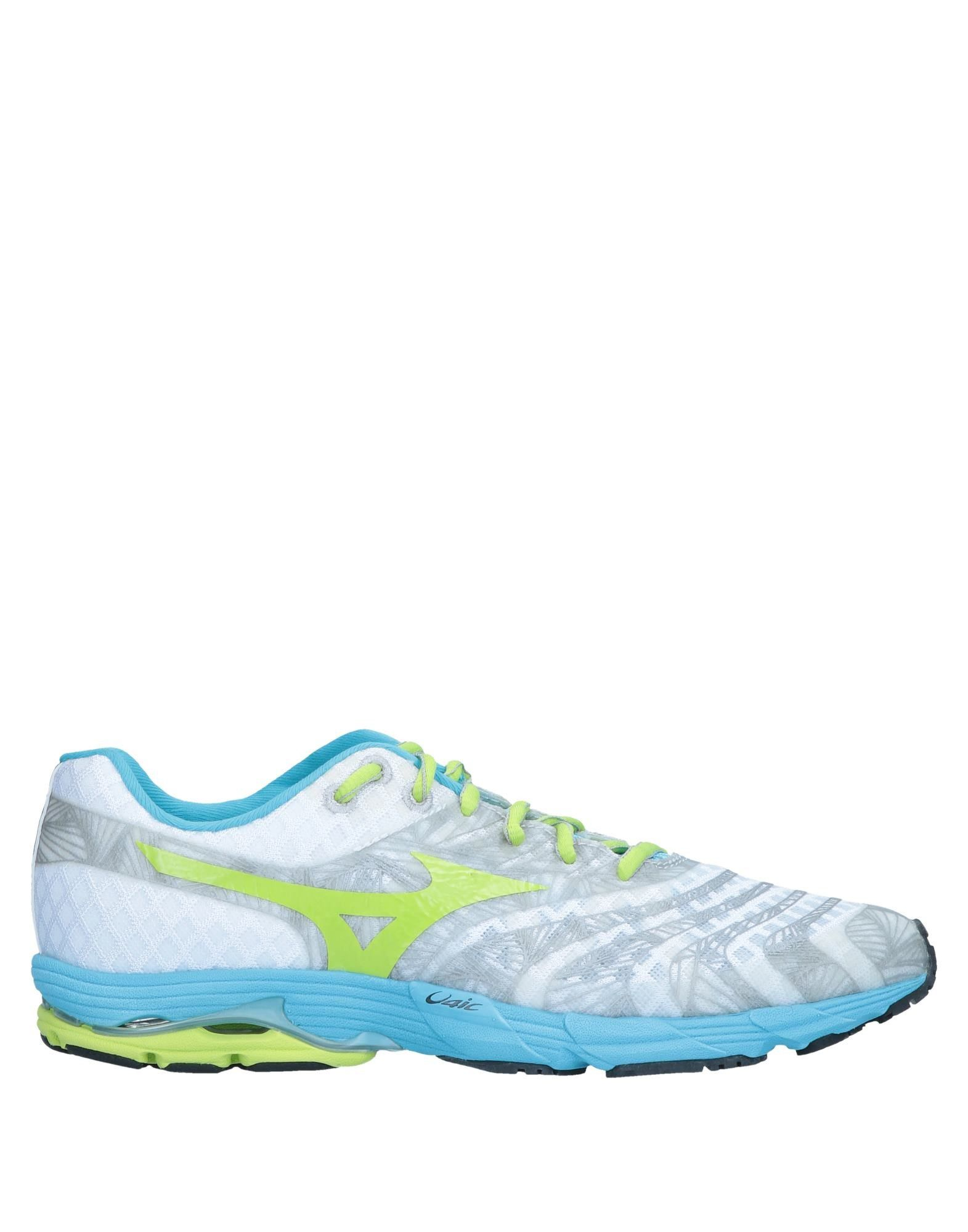 Scarpe economiche e resistenti Sneakers Mizuno Donna - 11546170DC
