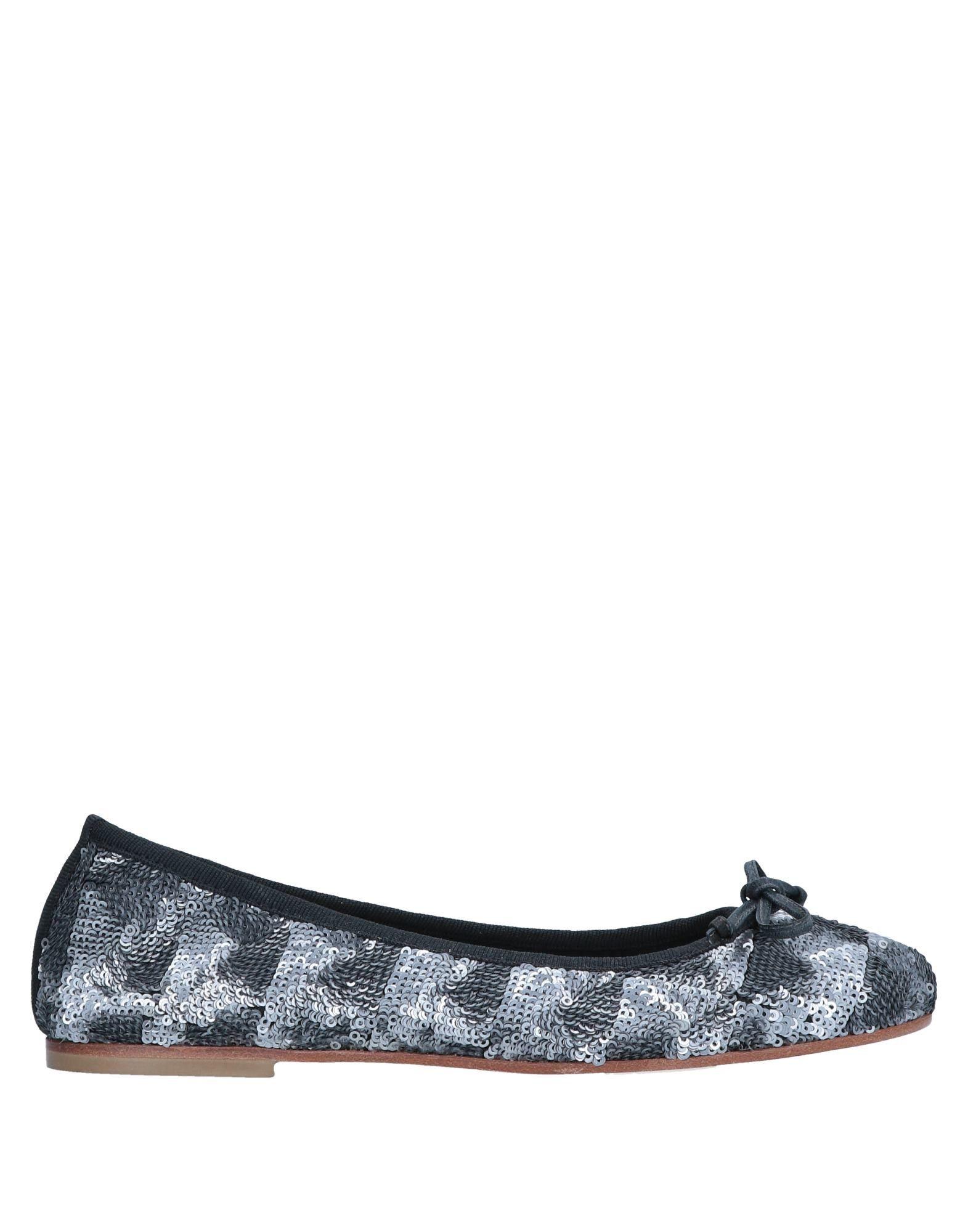 Méliné Ballerinas Damen  11546179VM Gute Qualität beliebte Schuhe