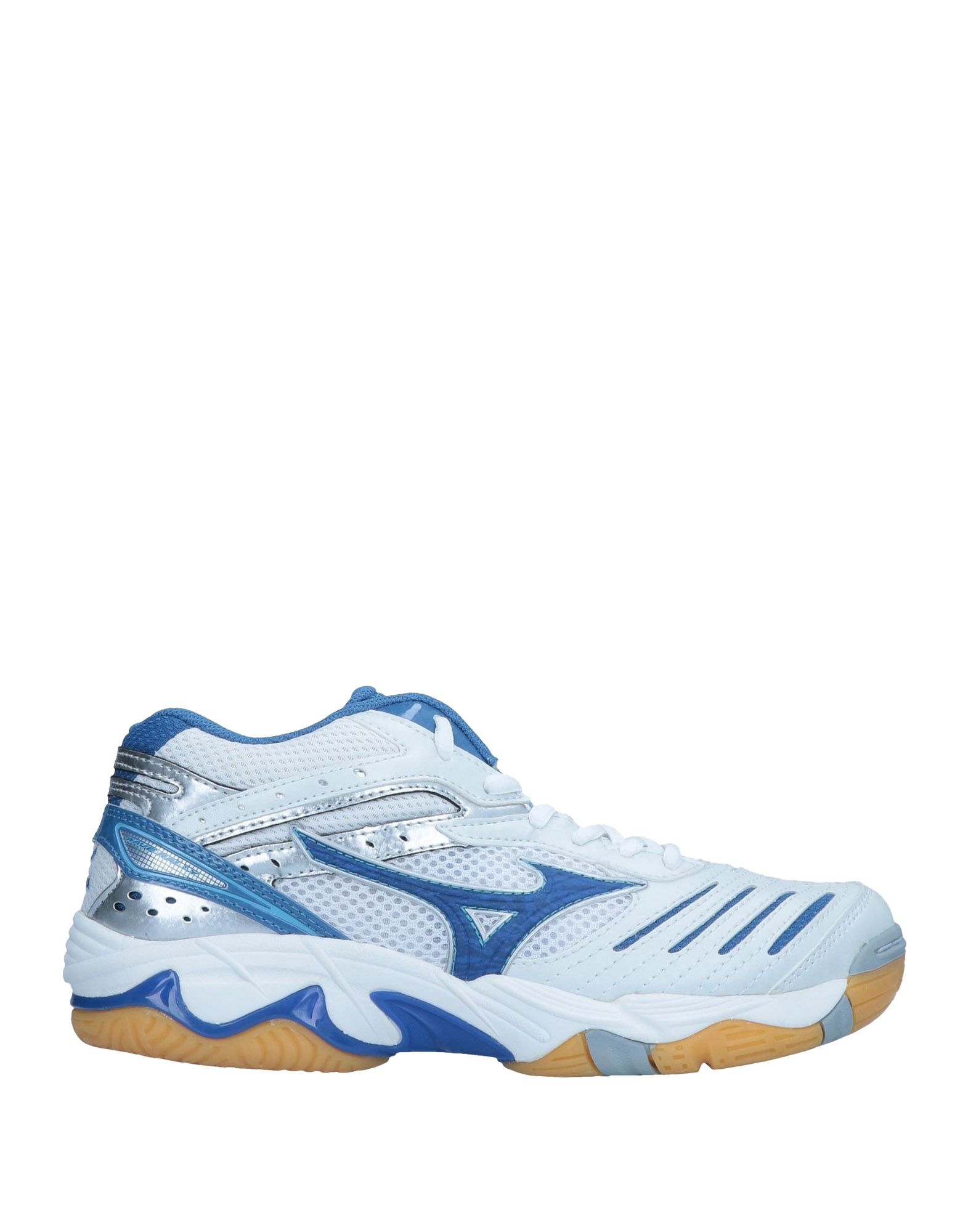 Mizuno Mizuno Mizuno Sneakers - Women Mizuno Sneakers online on  United Kingdom - 11546184RS 8cfe52