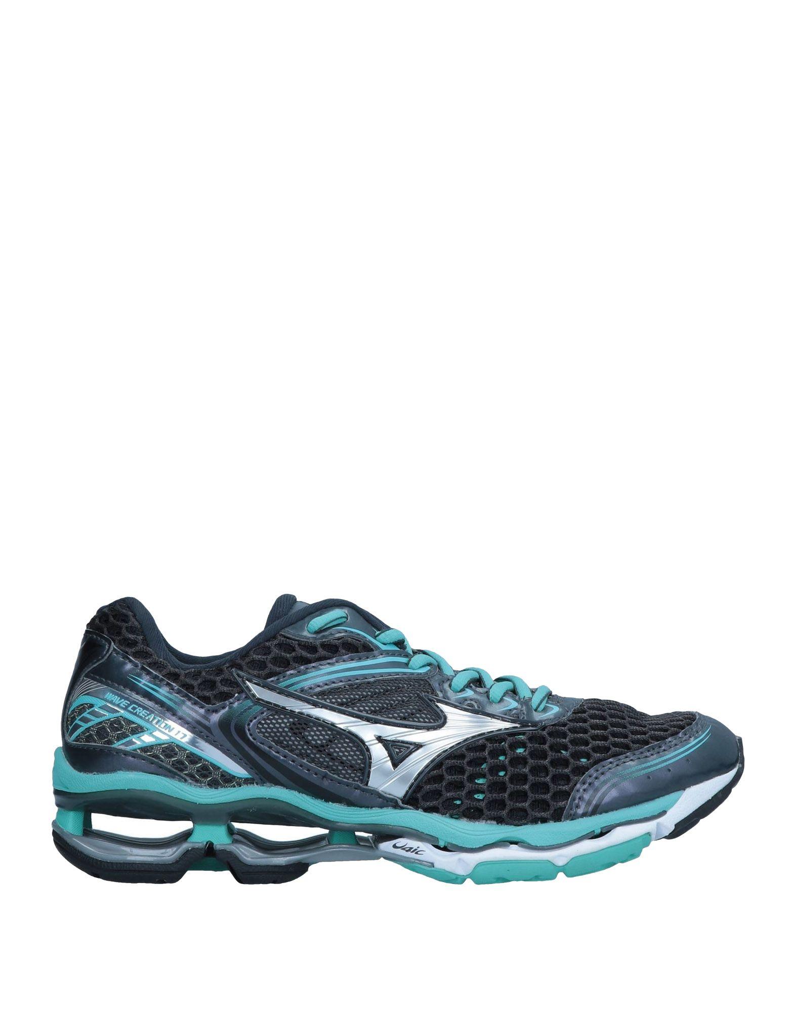 Mizuno Sneakers online - Women Mizuno Sneakers online Sneakers on  Australia - 11546191VV 85896d