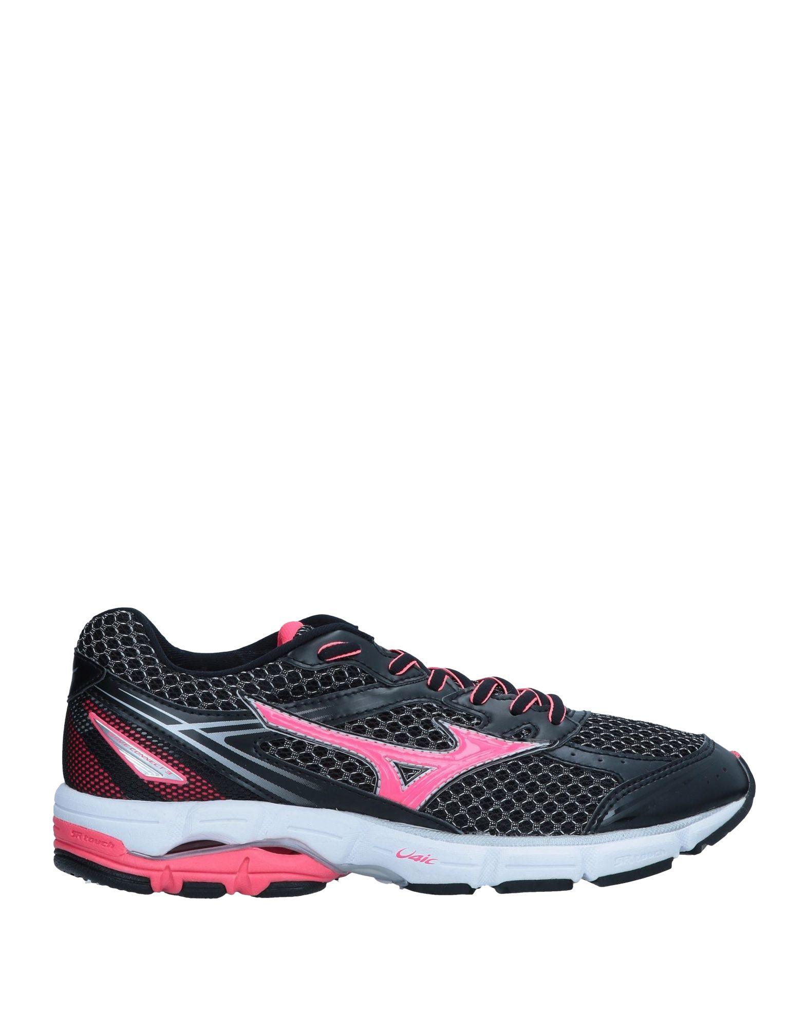 Mizuno Sneakers Damen  11546193XV Gute Qualität beliebte Schuhe