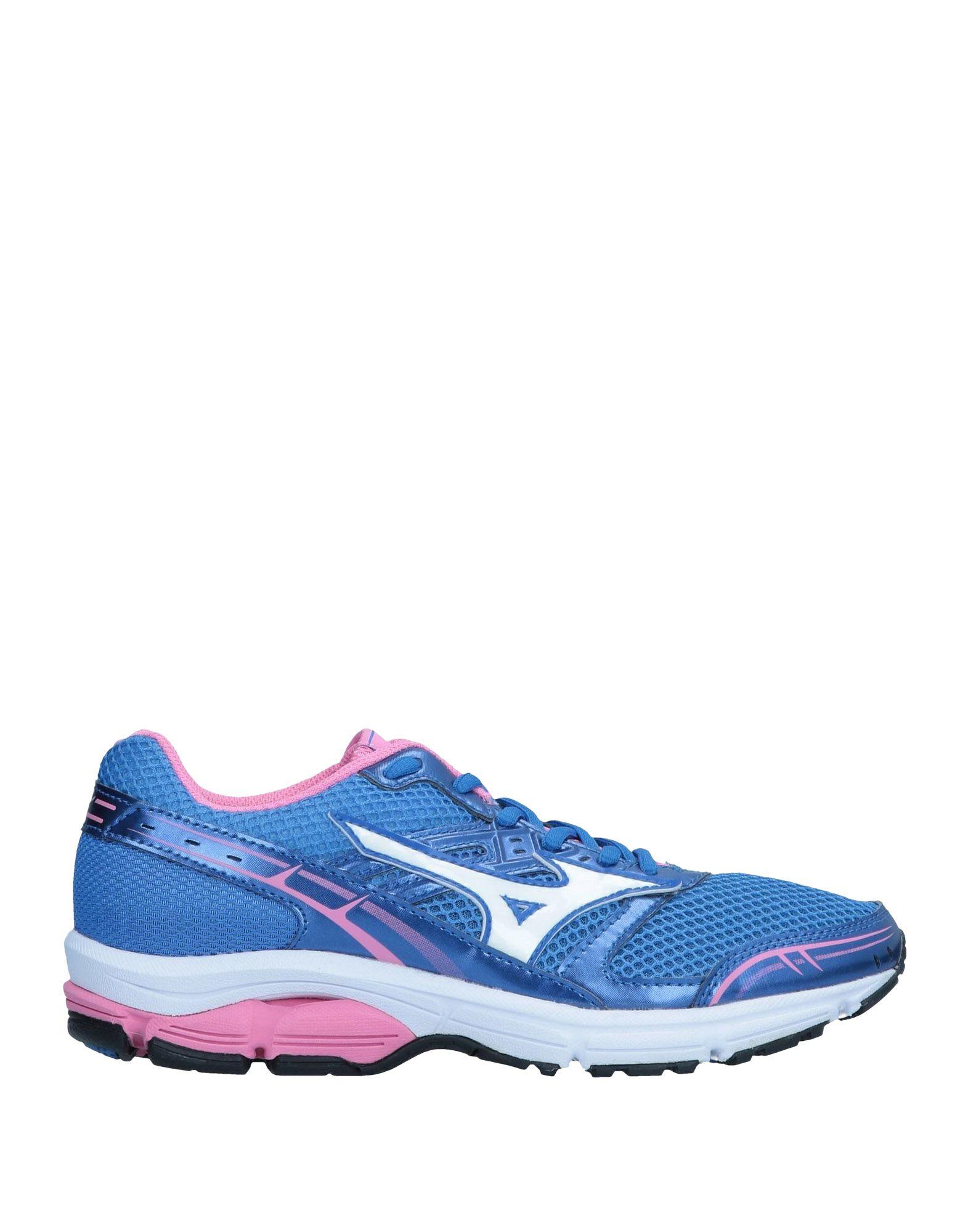 Sneakers Mizuno Donna - 11546195FE Scarpe economiche e buone
