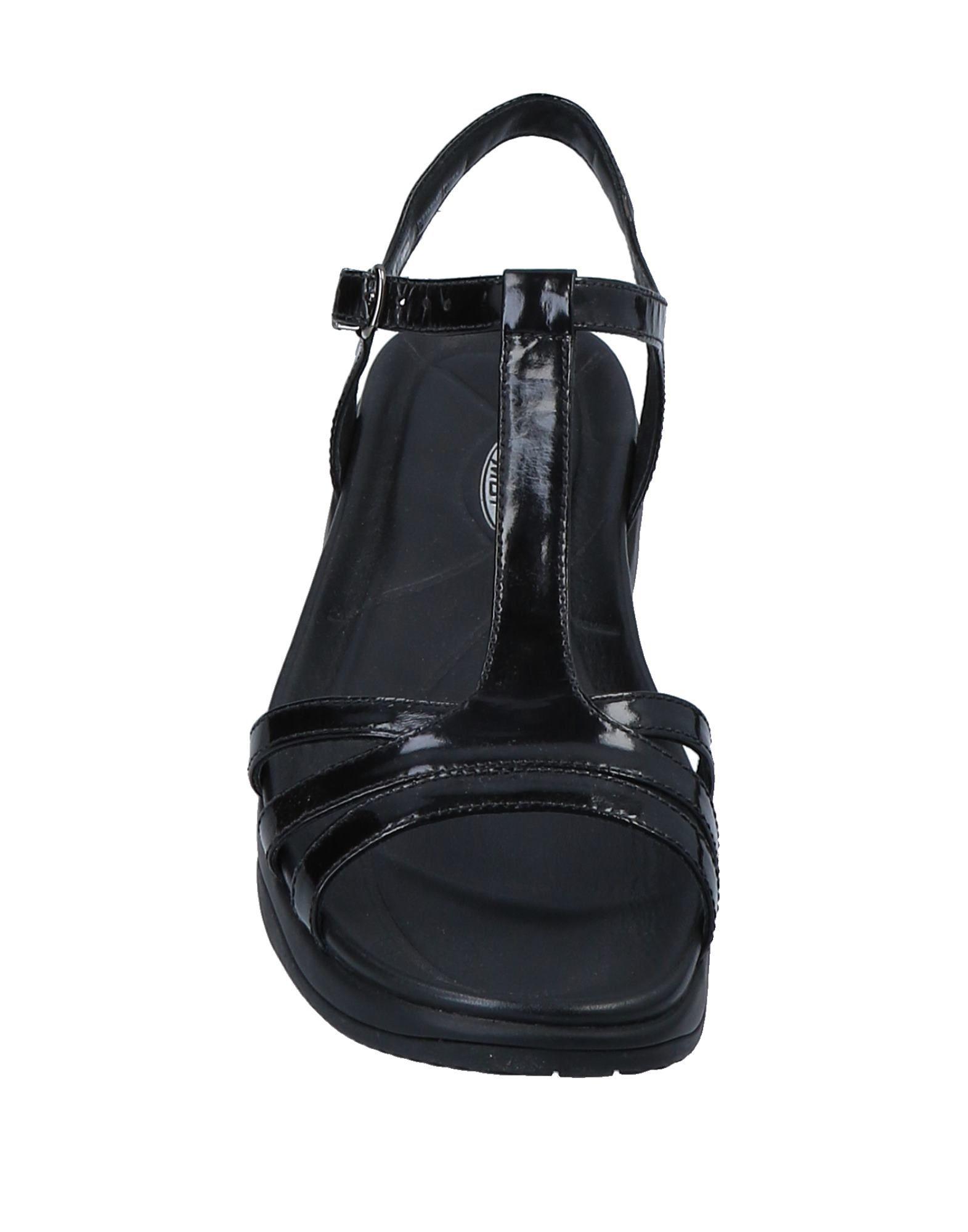 Gut tragenMbt um billige Schuhe zu tragenMbt Gut Sandalen Damen  11546196OU 73d53e