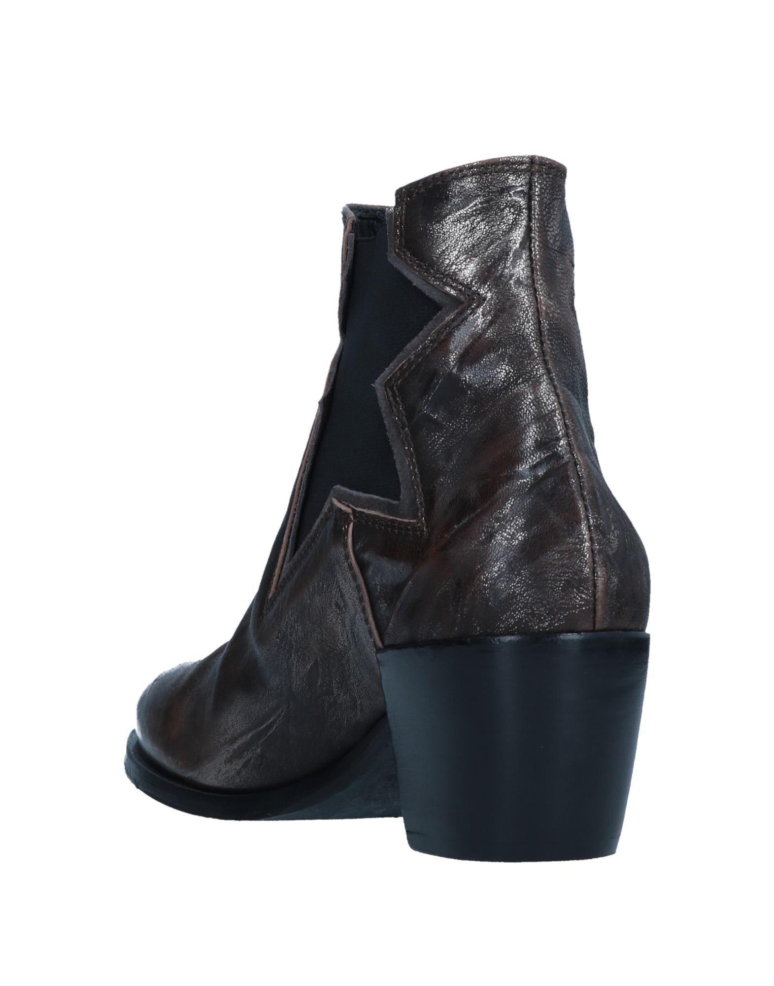 Stilvolle billige Schuhe Lemaré Chelsea 11546199PH Boots Damen  11546199PH Chelsea 329505