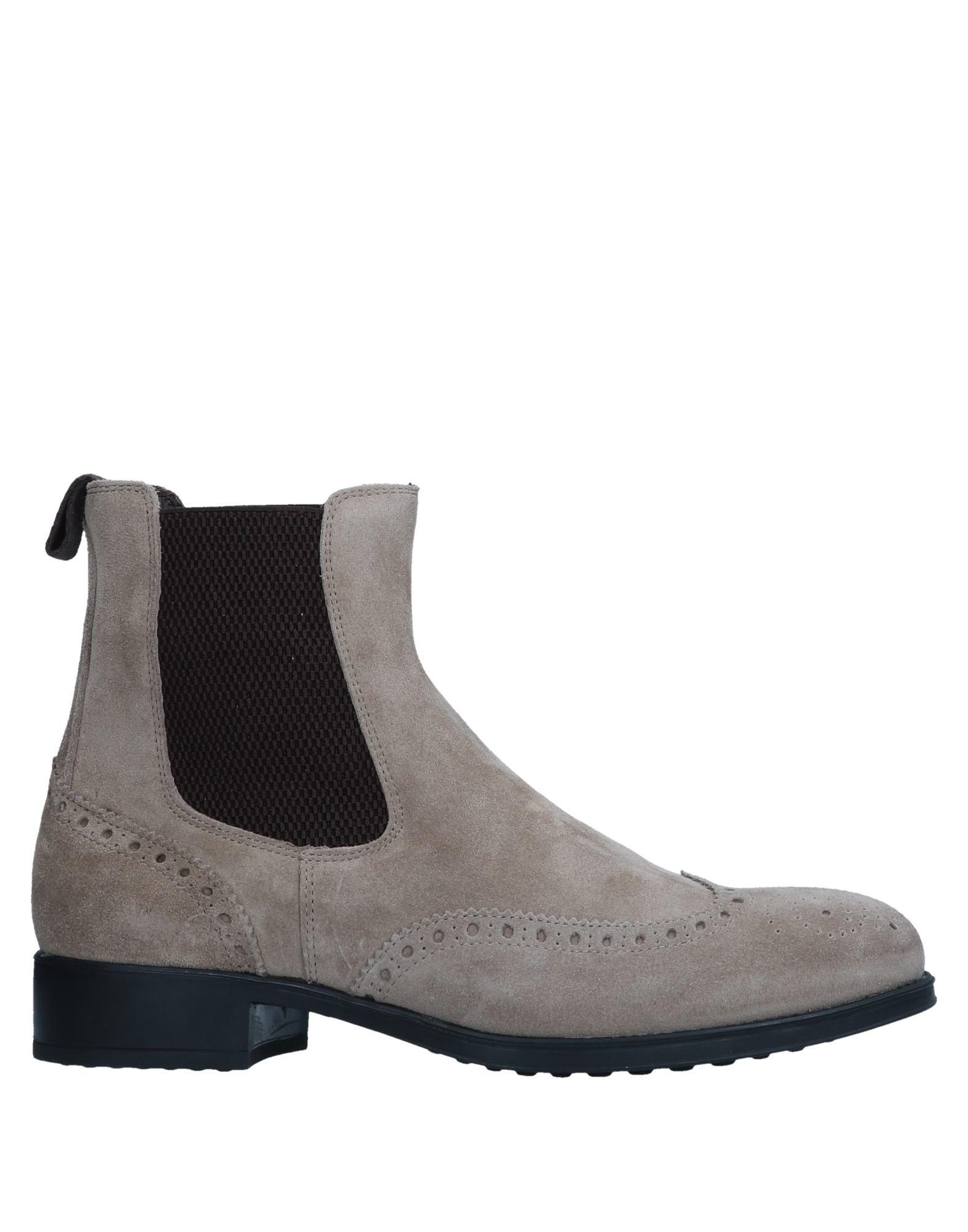 Gut um billige Chelsea Schuhe zu tragenHundROT 100 Chelsea billige Stiefel Damen  11546201QE 63d25a