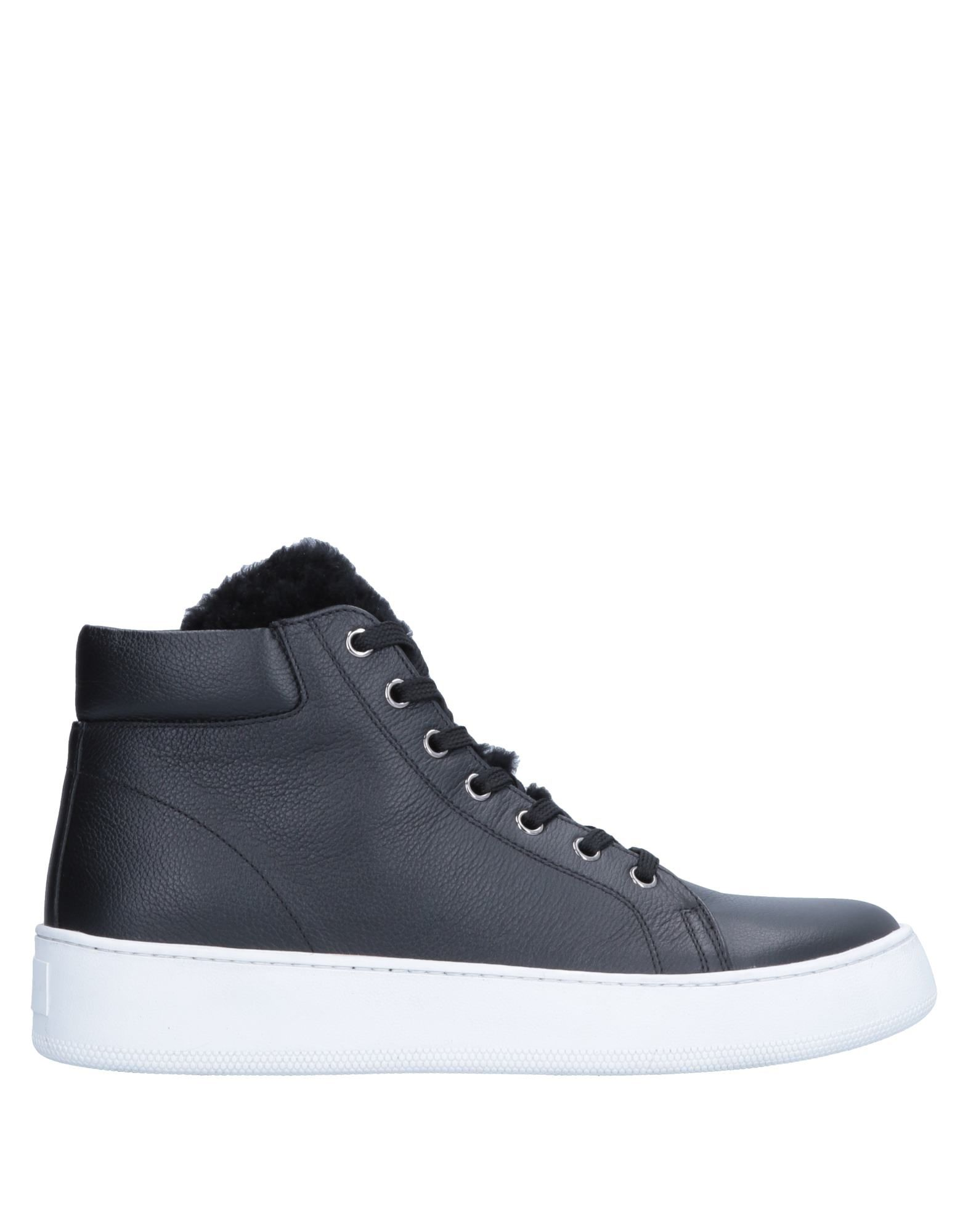 Gut um billige Schuhe zu tragenMaimai Sneakers Damen  11546211TH