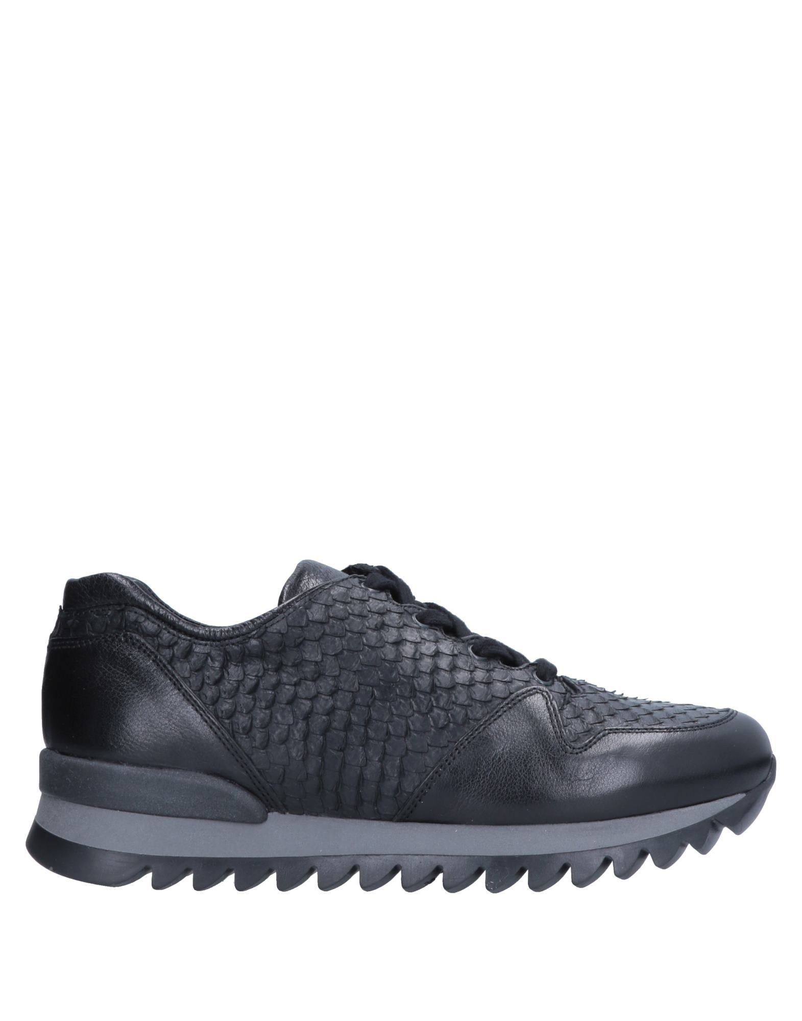 Gut um billige Schuhe zu tragenLaura Bellariva Sneakers Damen  11546219VK