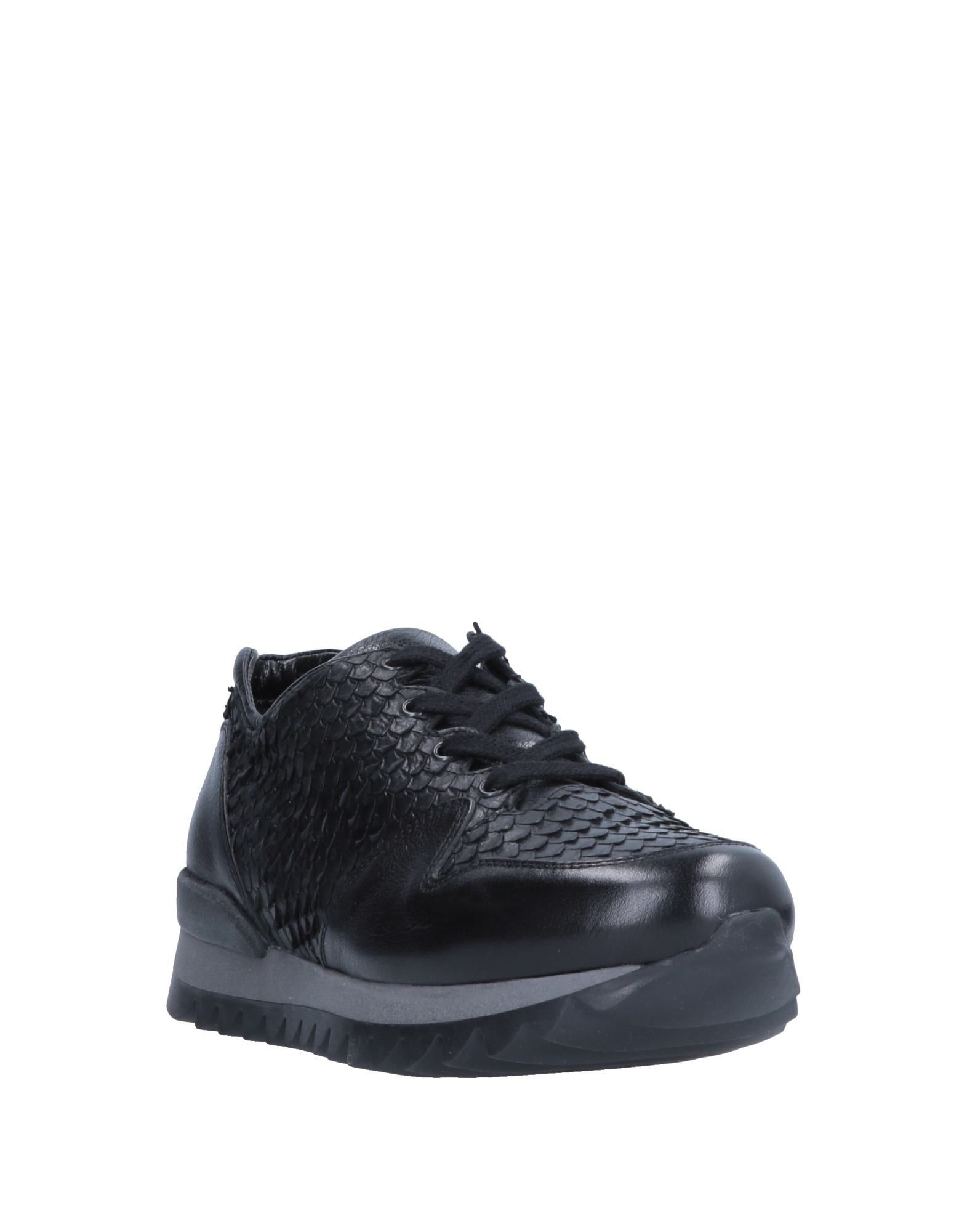 Gut um Bellariva billige Schuhe zu tragenLaura Bellariva um Sneakers Damen  11546219VK 432a44