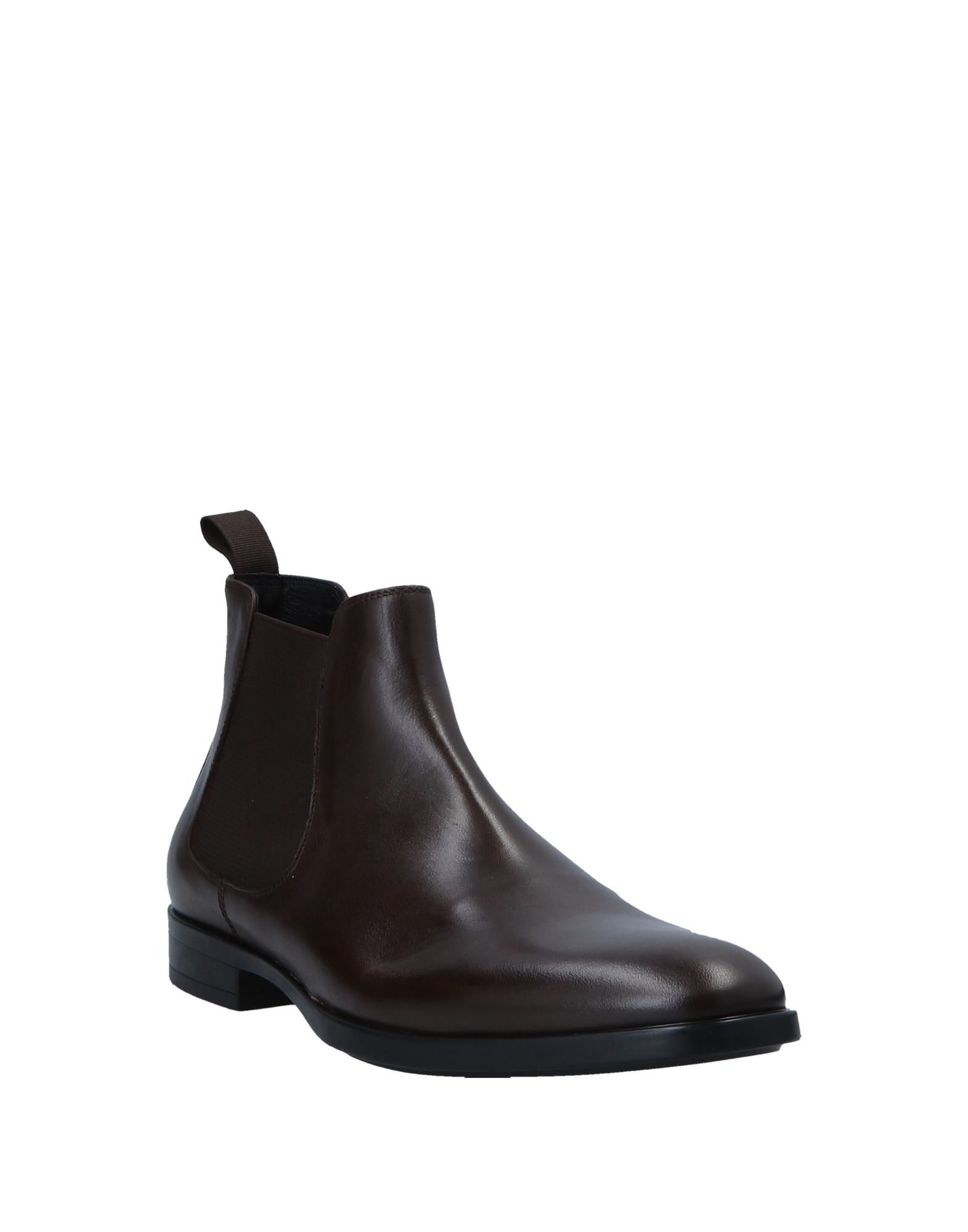 Gianfranco Lattanzi Stiefelette Herren  11546235EF Gute Qualität beliebte Schuhe
