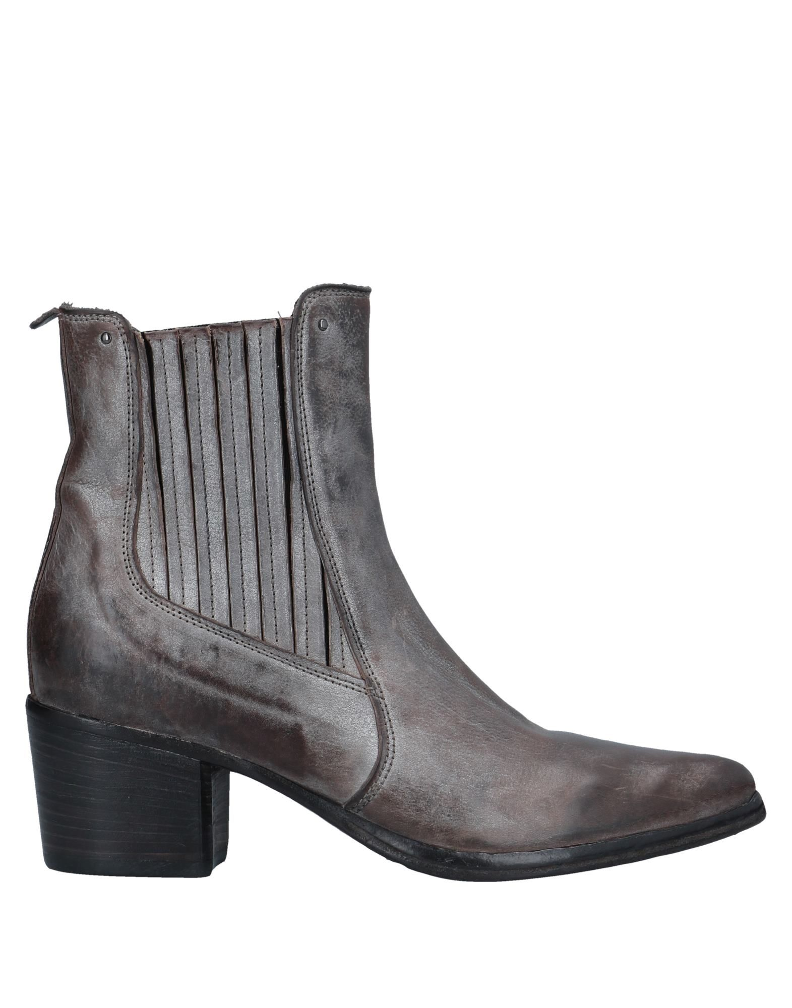 Chelsea Boots Moma Donna - 11546236QN