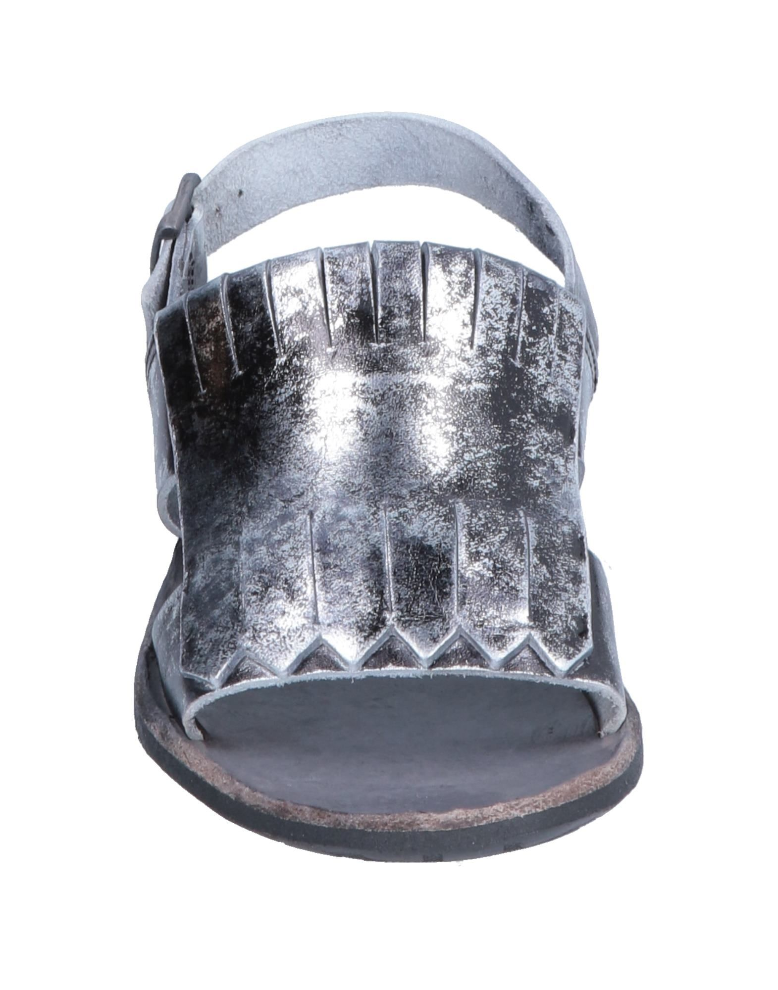 Brador Sandalen Damen  11546238VP Gute Qualität beliebte Schuhe