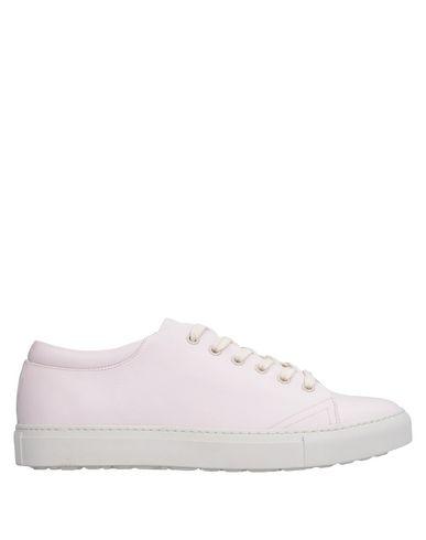 Maimai Sneakers Donna Scarpe Nero
