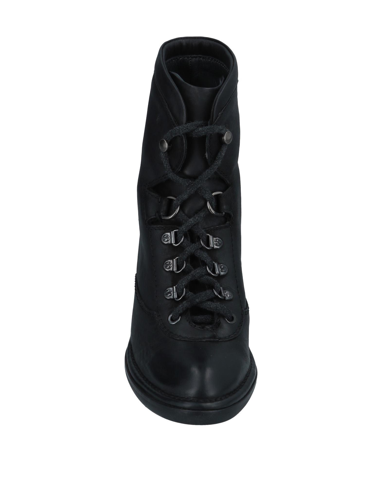 Stilvolle billige Schuhe  Alberto Fermani Stiefelette Damen  Schuhe 11546244PN 8343f9