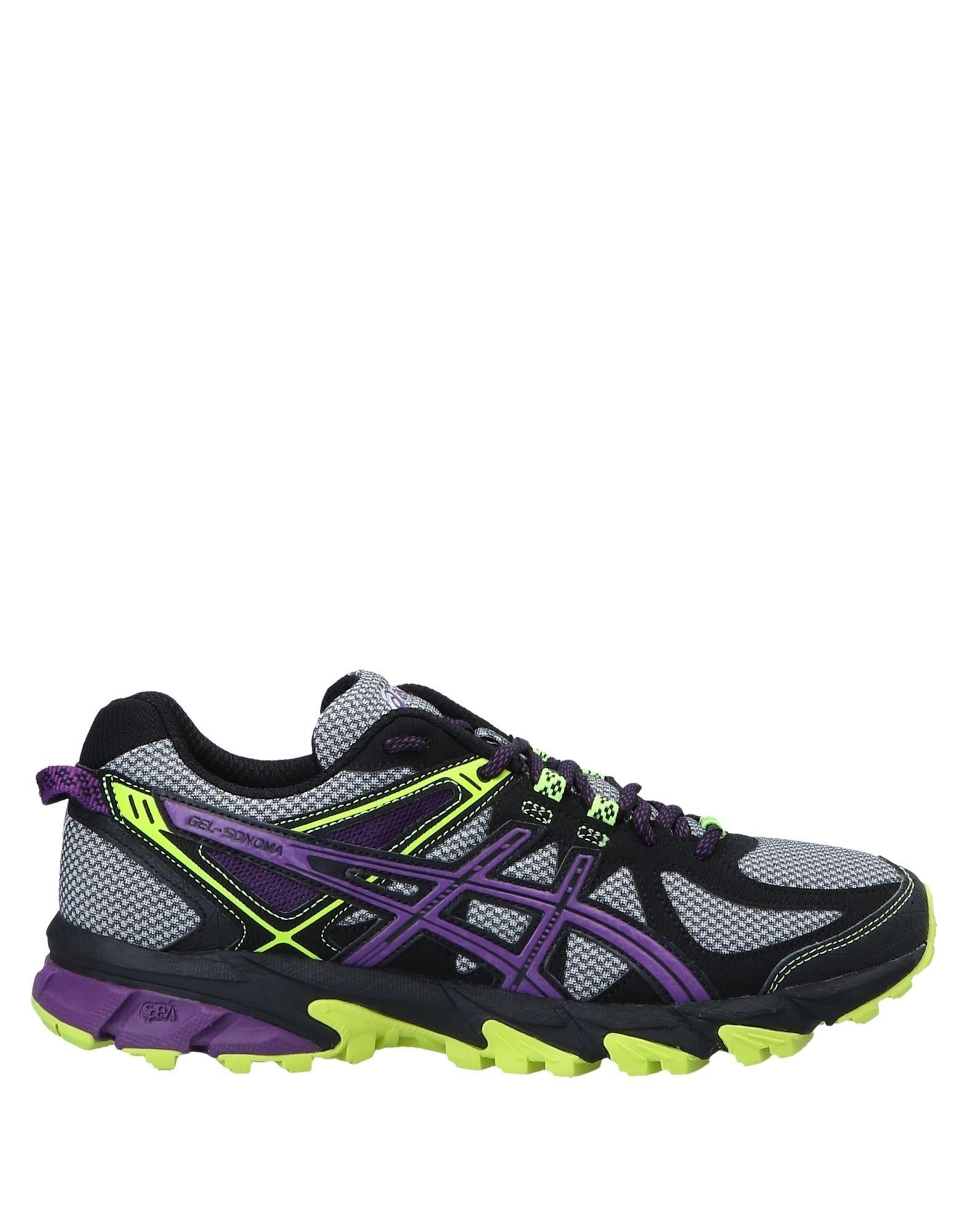 Asics Sneakers Damen  11546250UJ Gute Qualität beliebte Schuhe