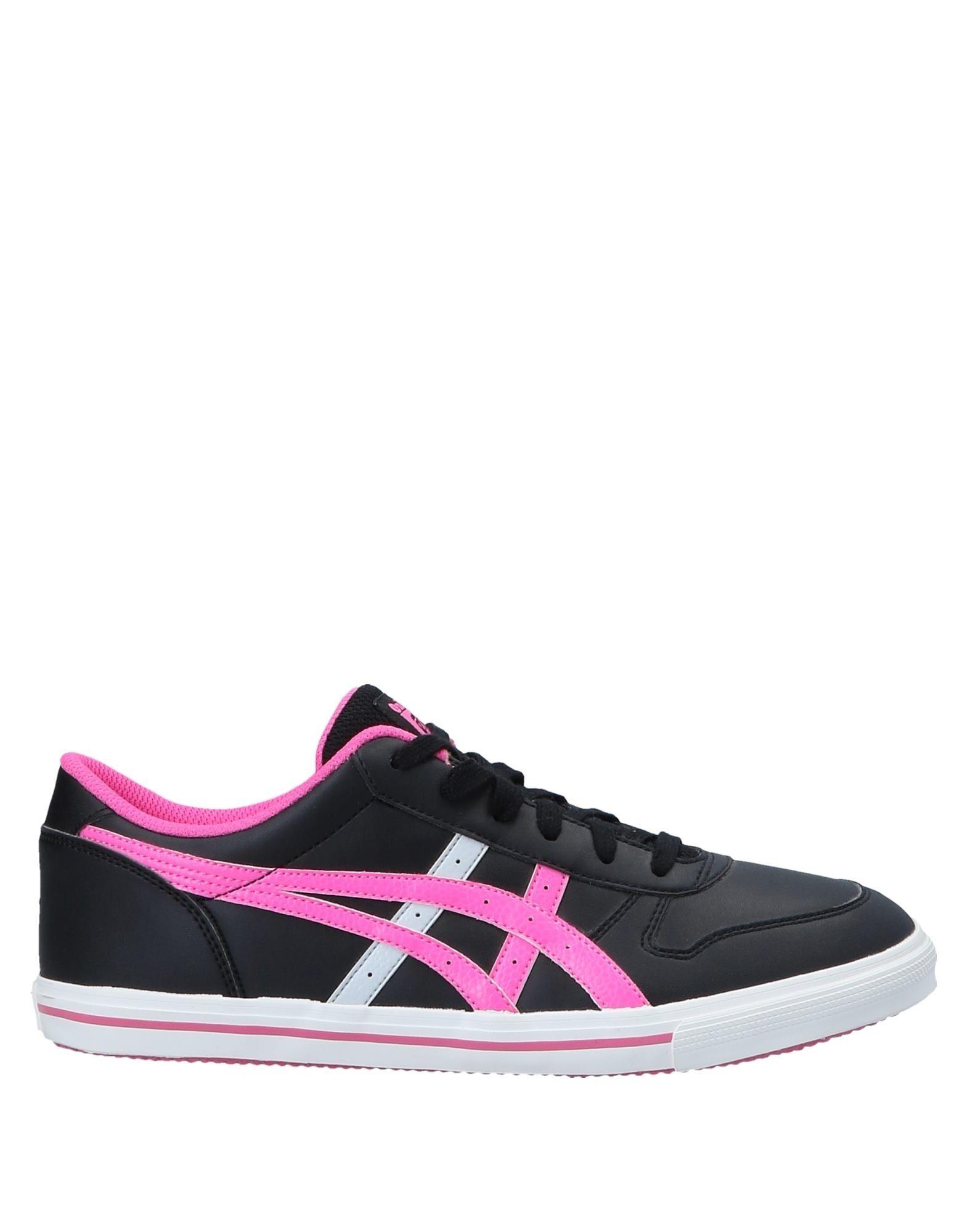 Sneakers Onitsuka Tiger Donna Donna Tiger - 11546253EK 505cde