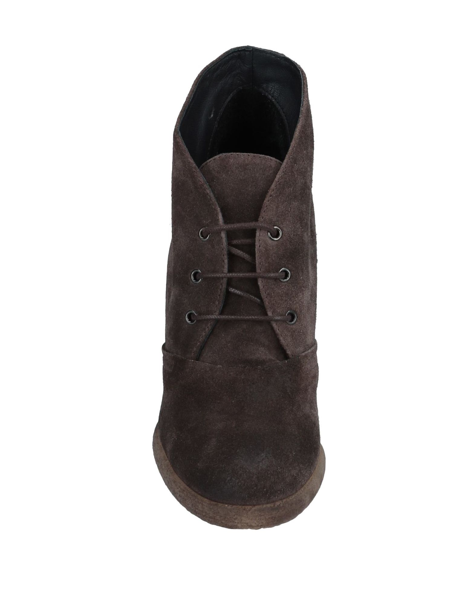 Gut um billige Schuhe zu  tragenAlberto Fermani Stiefelette Damen  zu 11546263WW 513736