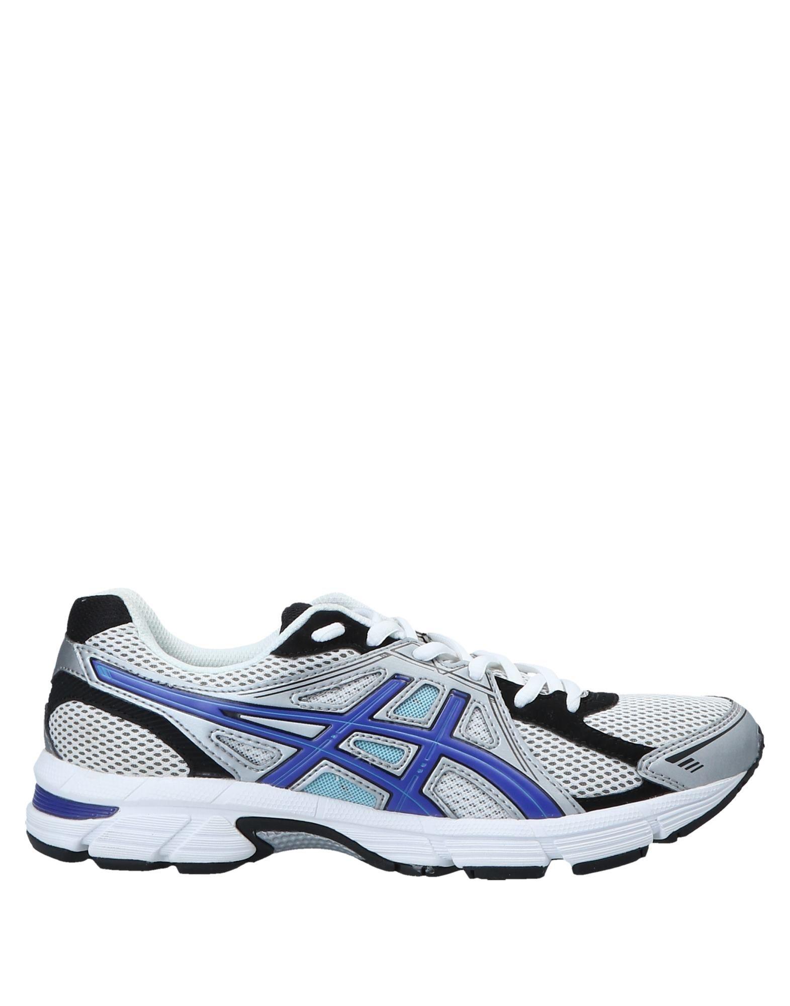 Sneakers Asics Donna - 11546290MP Scarpe economiche e buone