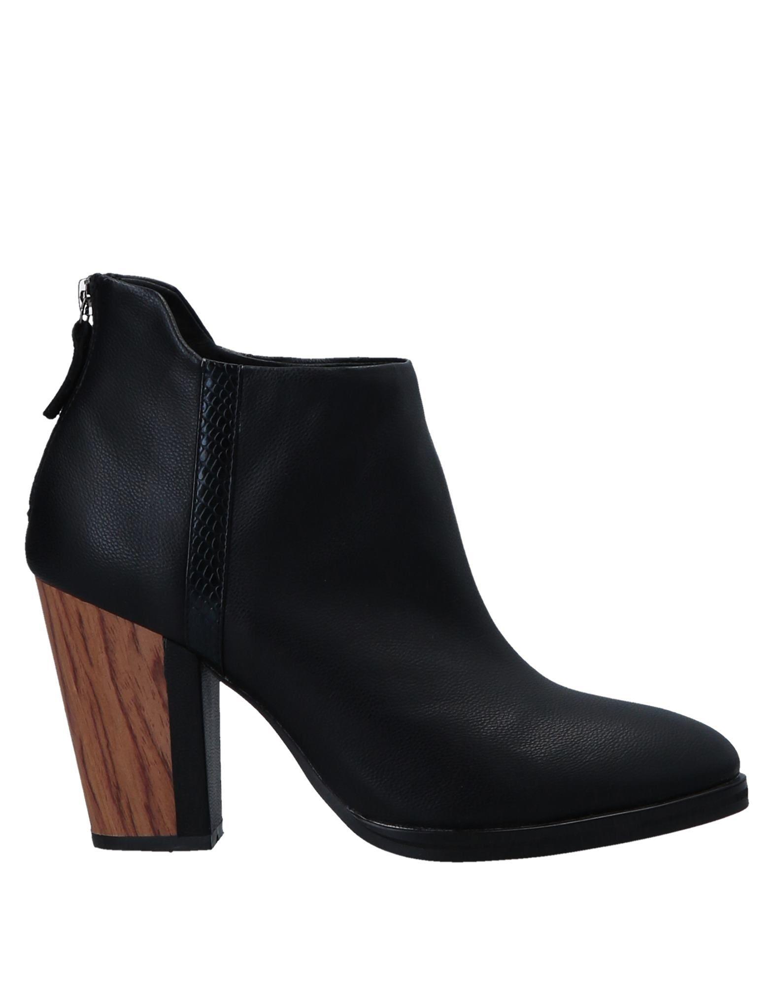 Bottine Bibi Lou Femme - Bottines Bibi Lou Noir Nouvelles chaussures pour hommes et femmes, remise limitée dans le temps