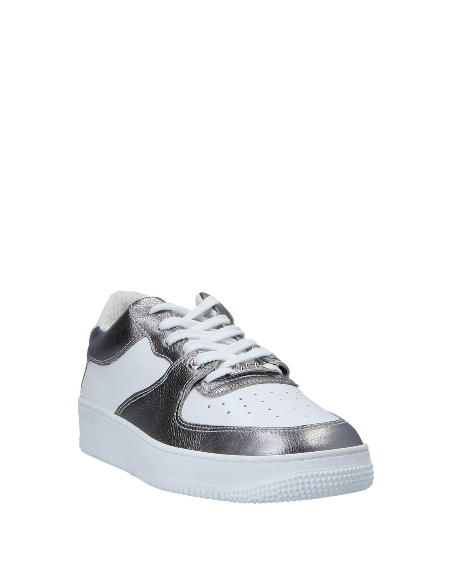 ROT(V) lohnt Sneakers Damen Gutes Preis-Leistungs-Verhältnis, es lohnt ROT(V) sich 1802ff