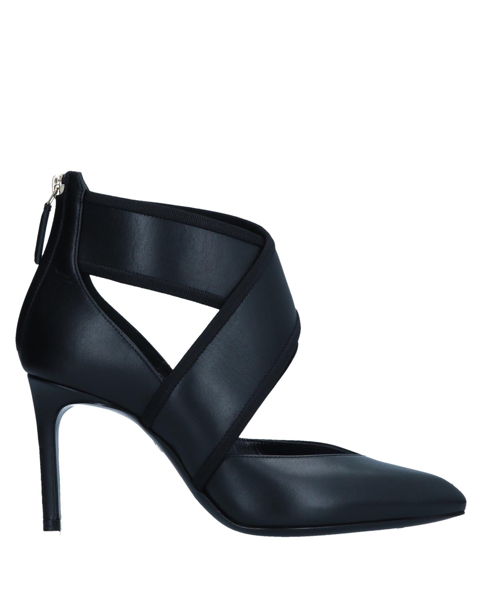 Lanvin Pumps Damen Schuhe  11546349OPGünstige gut aussehende Schuhe Damen eed020