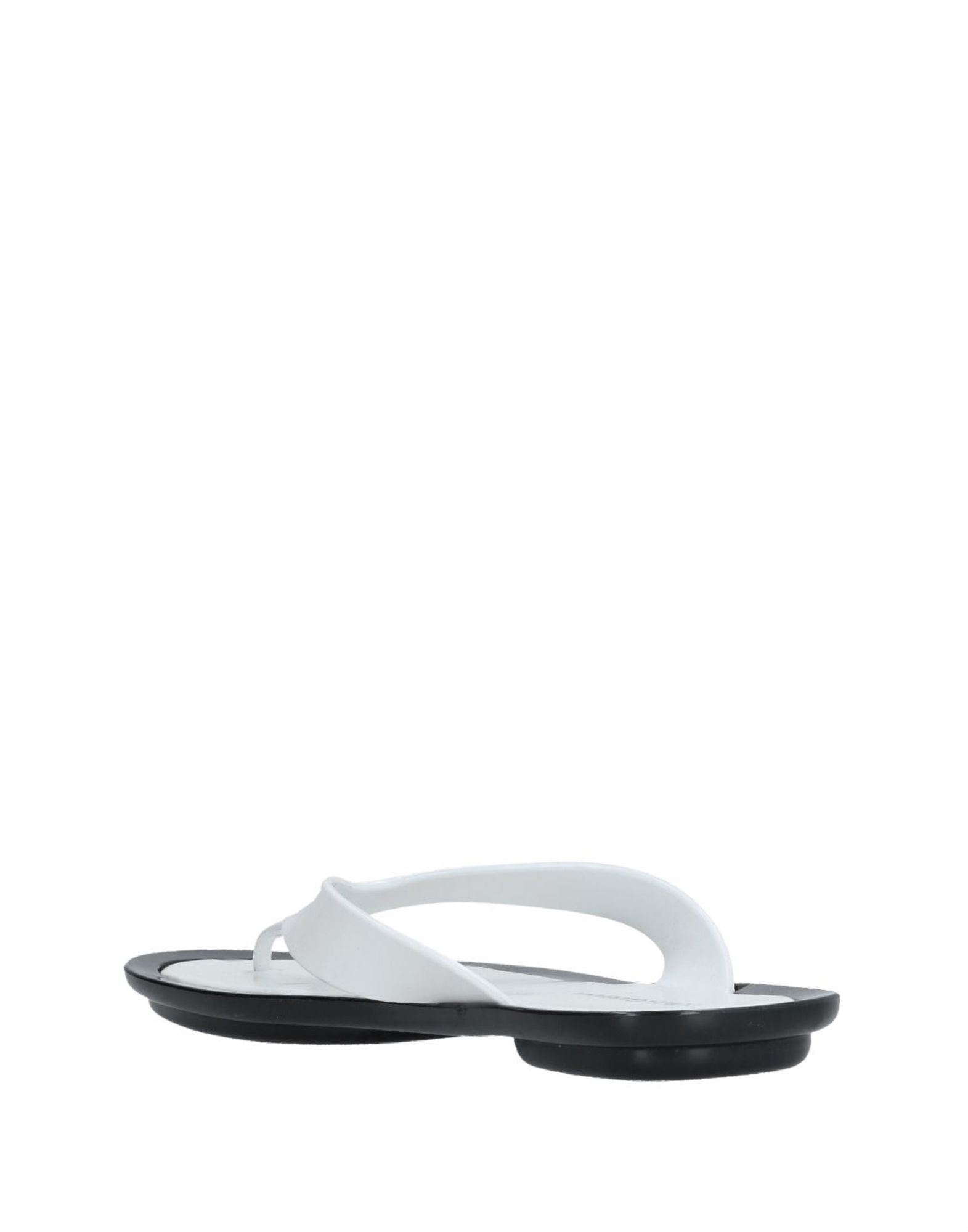 Rabatt echte Schuhe Dolce & Gabbana Beachwear Dianetten Herren 11546352NW  11546352NW Herren 245f7b