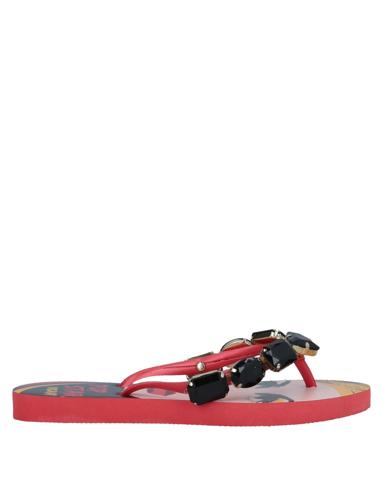 Indaia Flip Flops - online Women Indaia Flip Flops online - on  Australia - 11546371QB 32c261