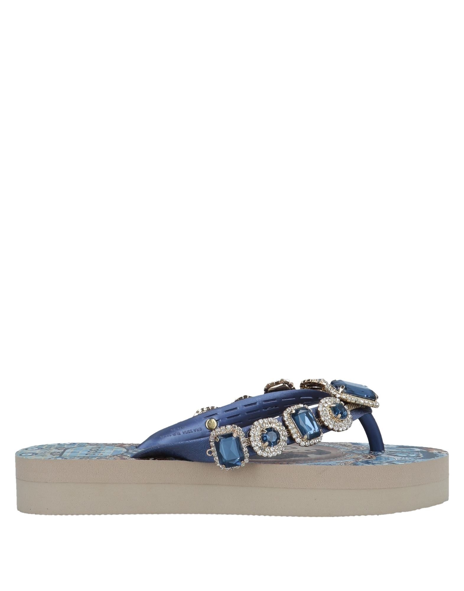 Indaia Flip Flops - Women Indaia Flip Flops - online on  Australia - Flops 11546372ER a3a7fe