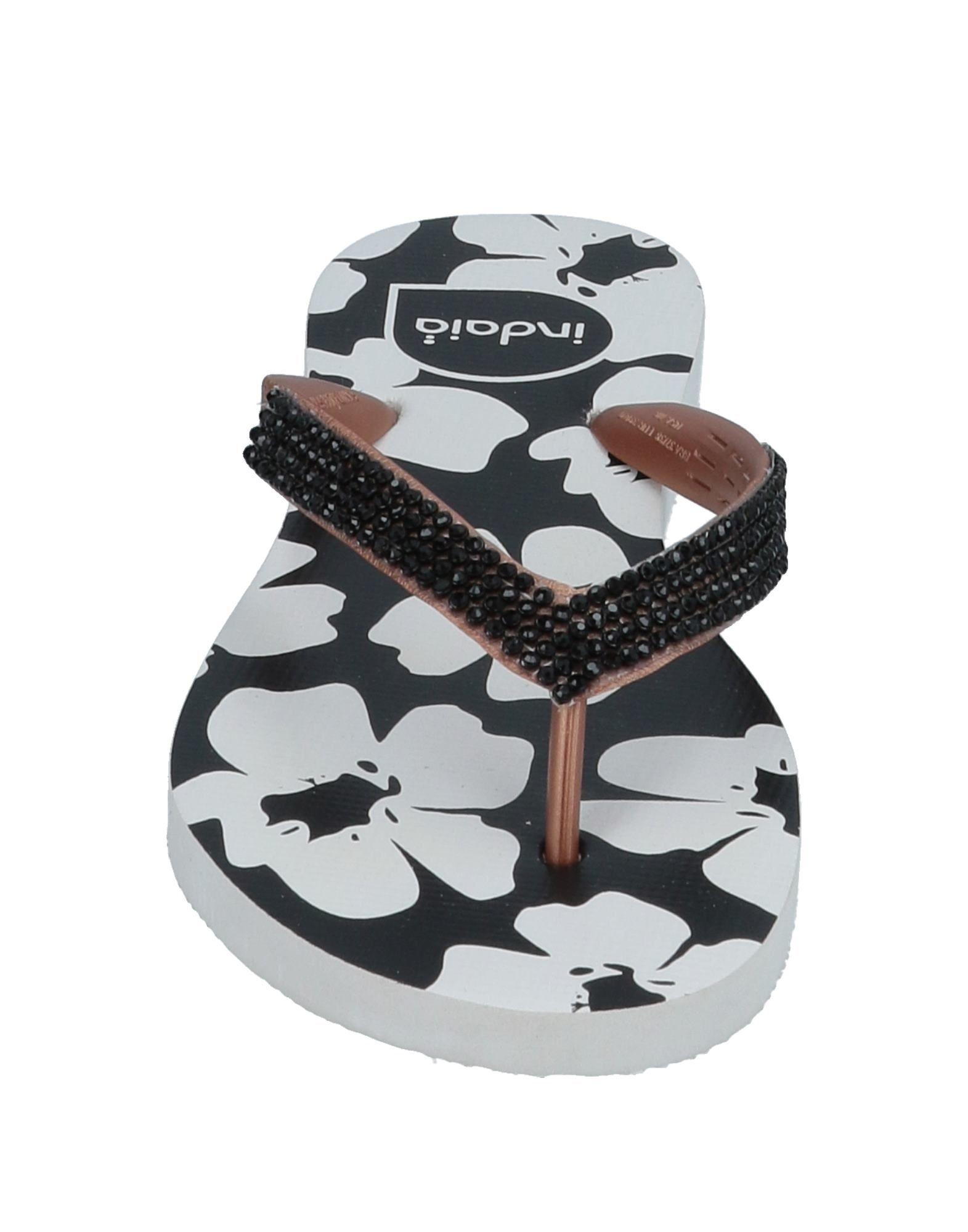Indaia Dianetten Damen   Damen 11546374QX Gute Qualität beliebte Schuhe db2ca2
