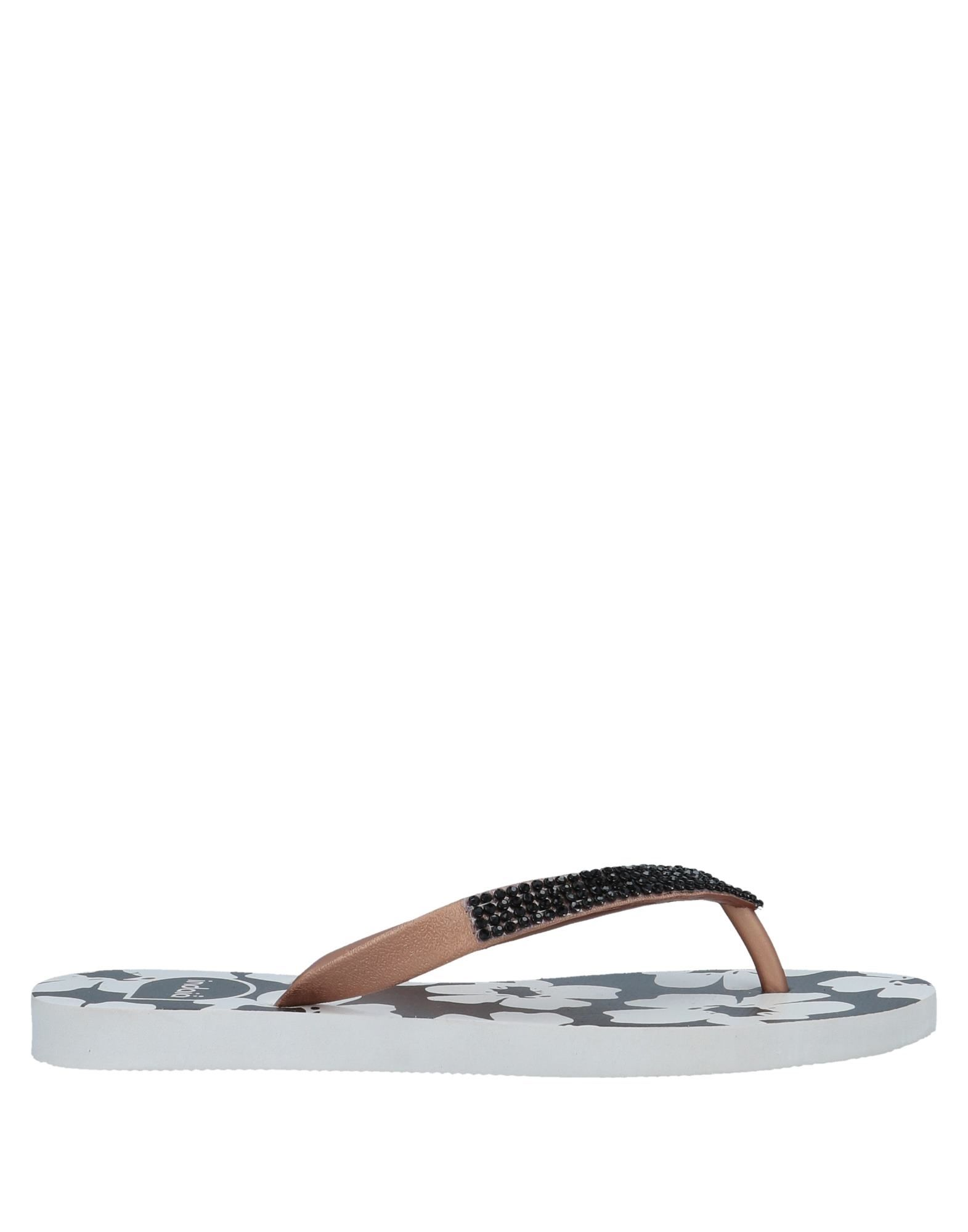 Indaia Dianetten Damen  11546374QX Gute Qualität beliebte Schuhe