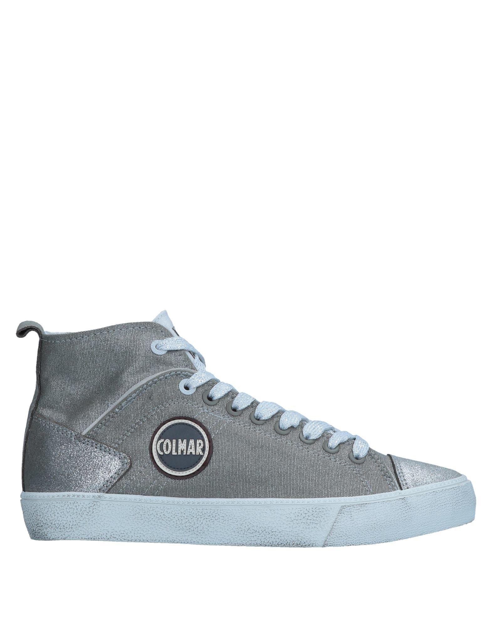 Gut um billige Schuhe zu tragenColmar Sneakers Damen  11546375CB