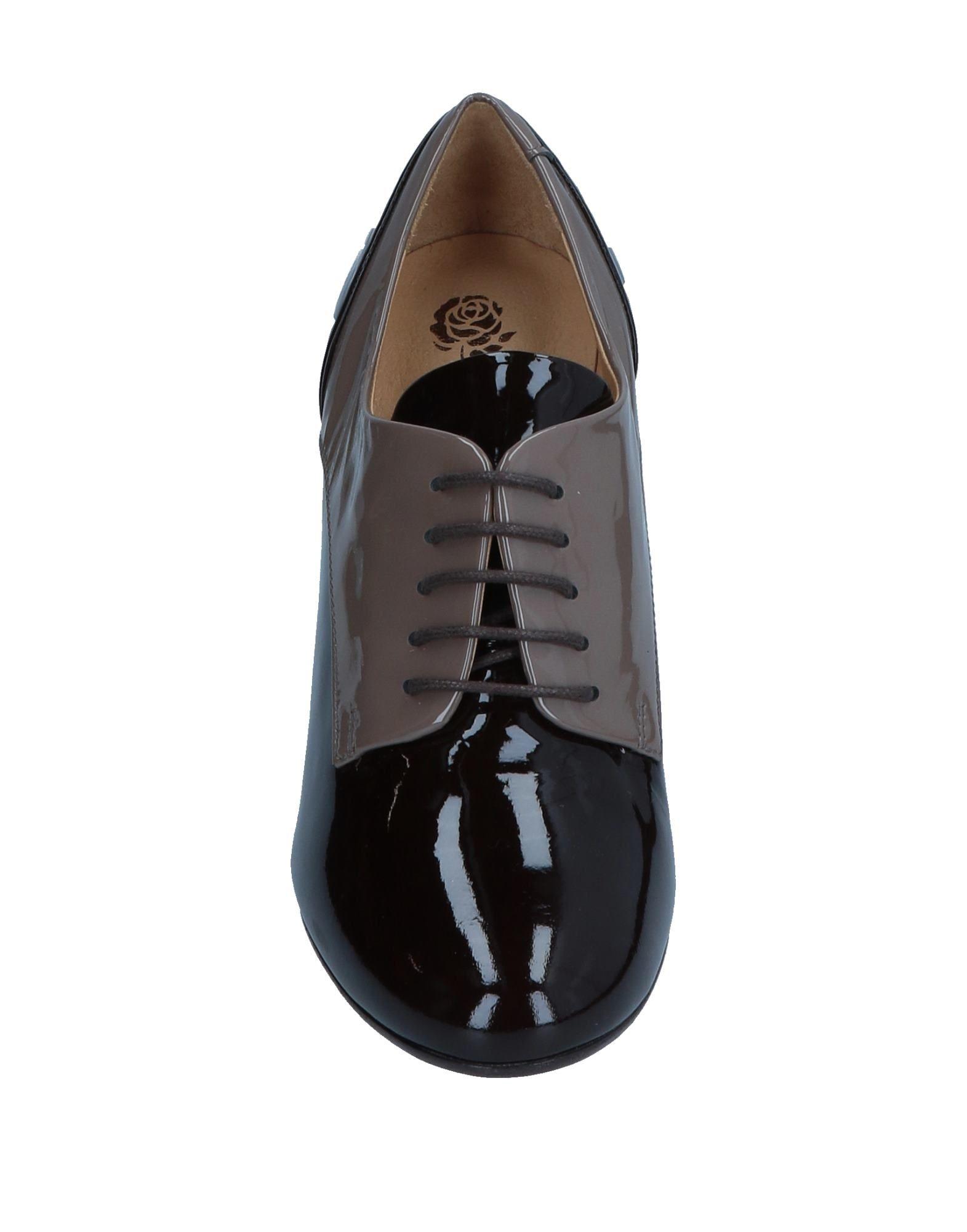 Malìparmi Gute Schnürschuhe Damen  11546382EL Gute Malìparmi Qualität beliebte Schuhe 436f41
